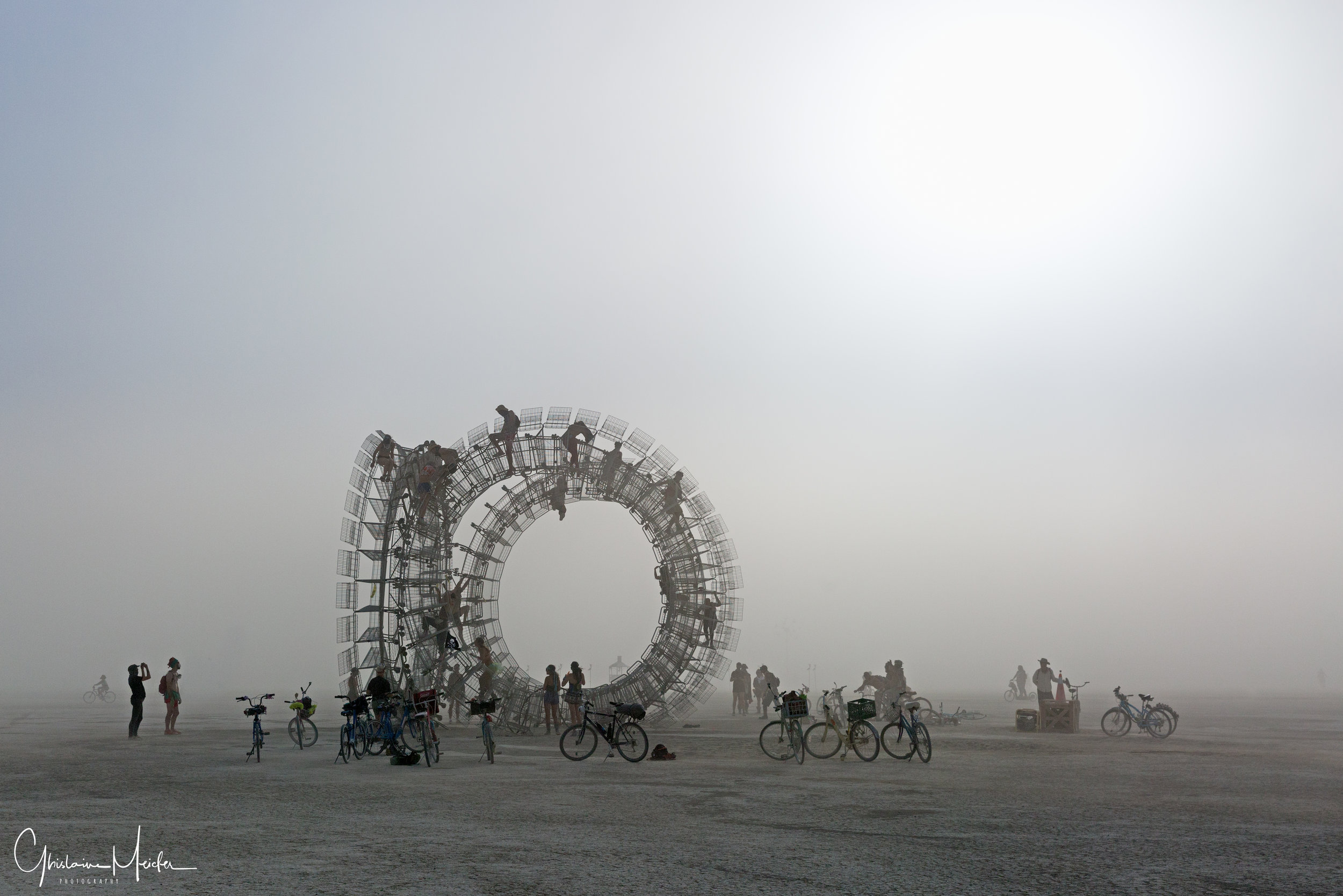 Burning Man 2018--56431-Modifier.jpg