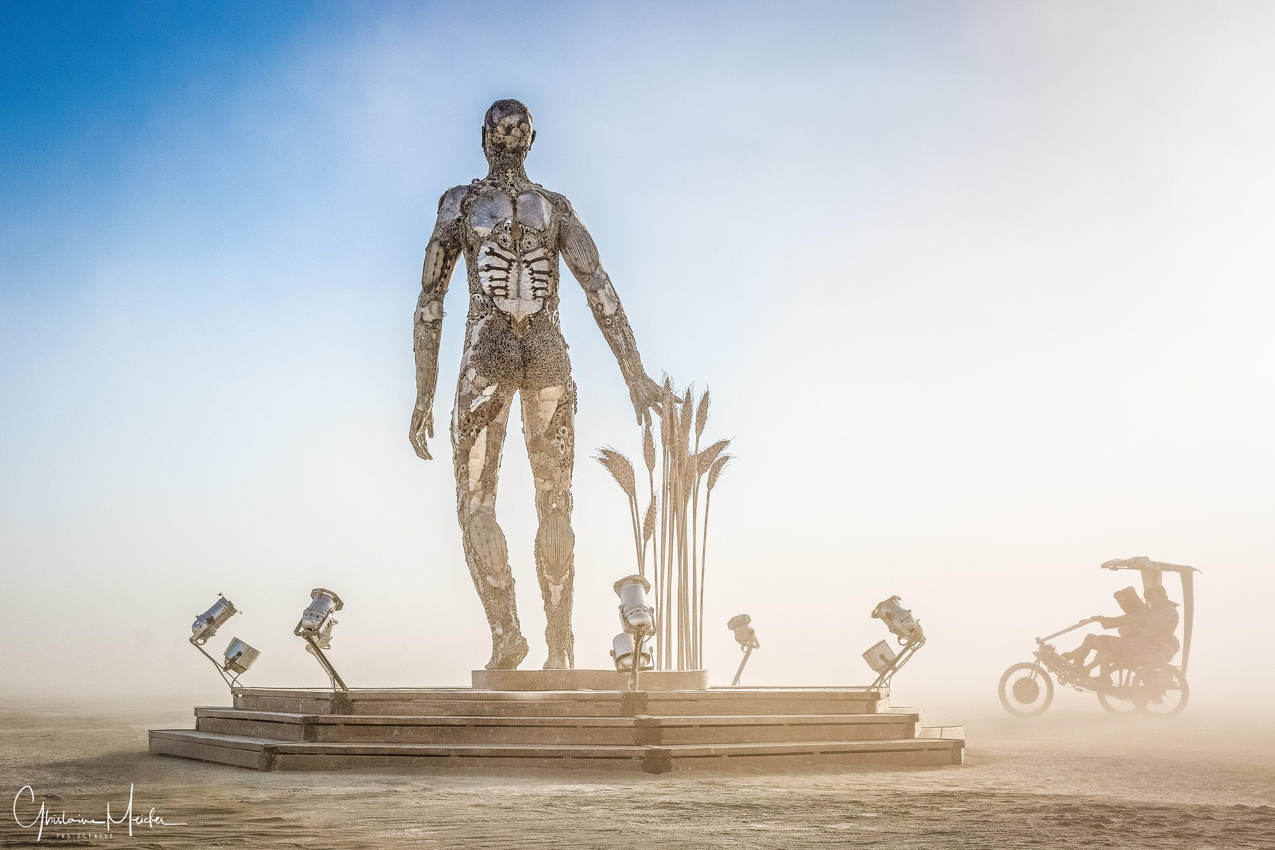 Burning Man 2018--56490-Modifier-2-Modifier.jpg