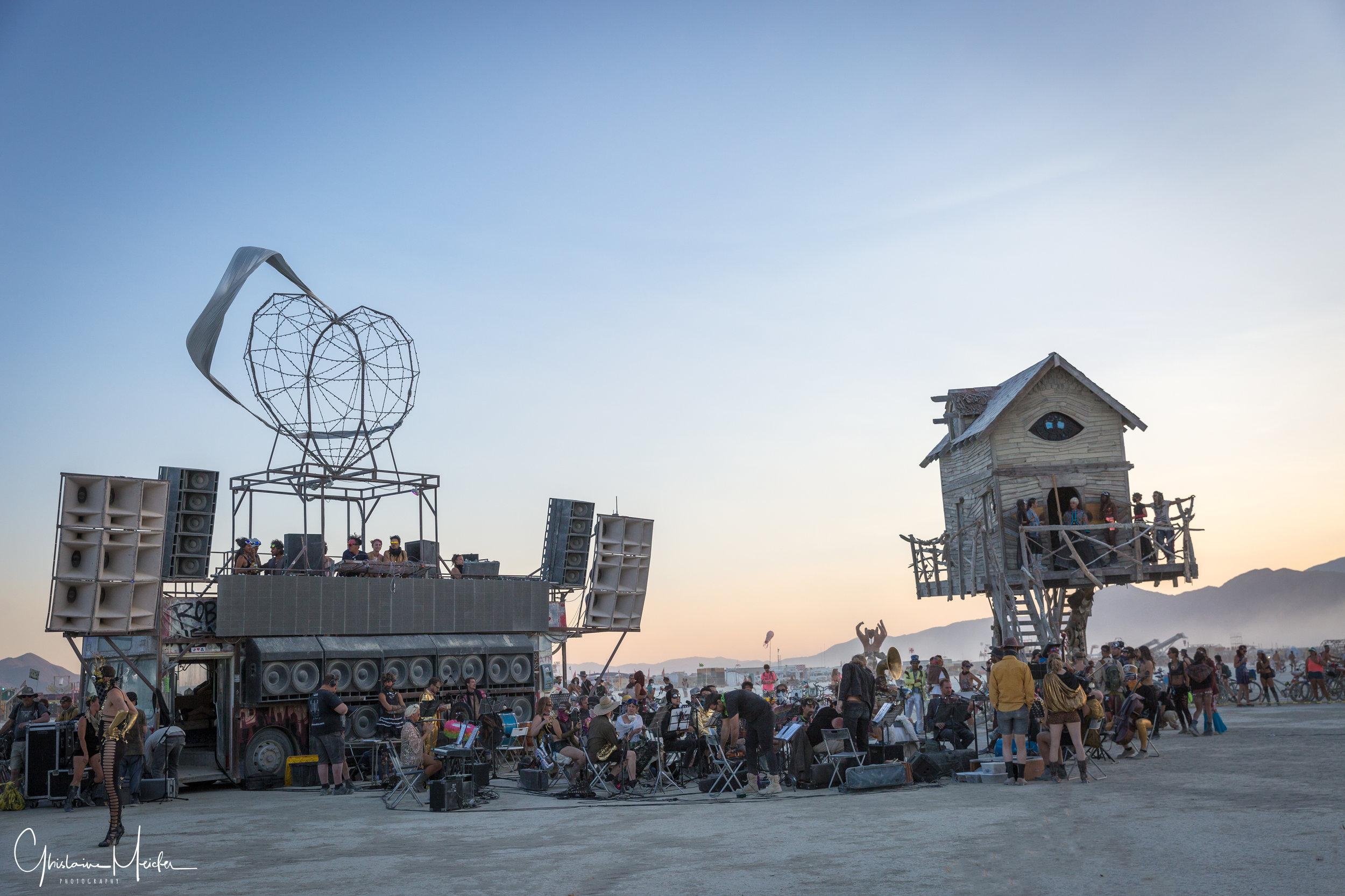 Burning Man 2018--56623-Modifier.jpg