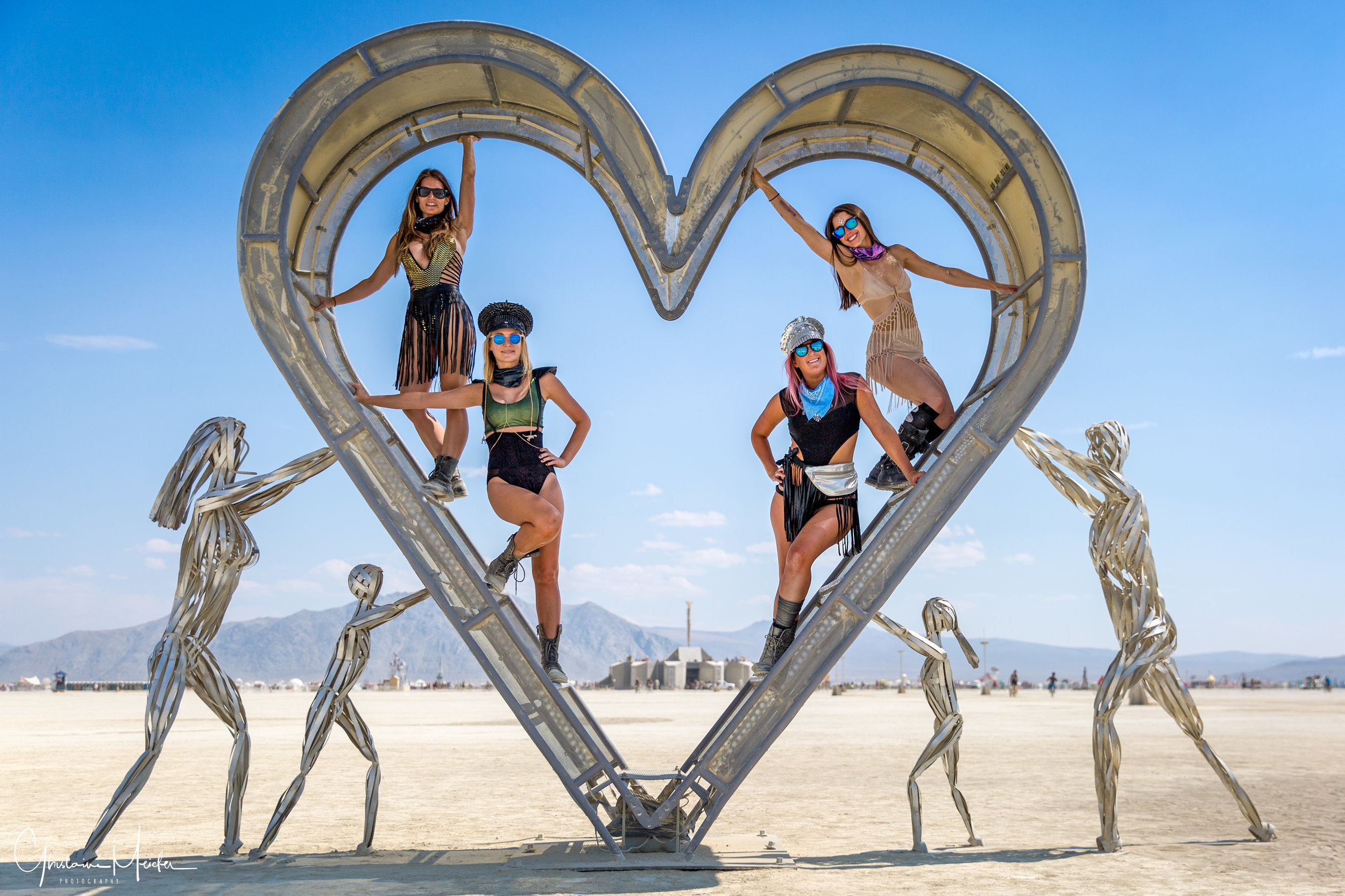 Burning Man 2018--57065-Modifier.jpg