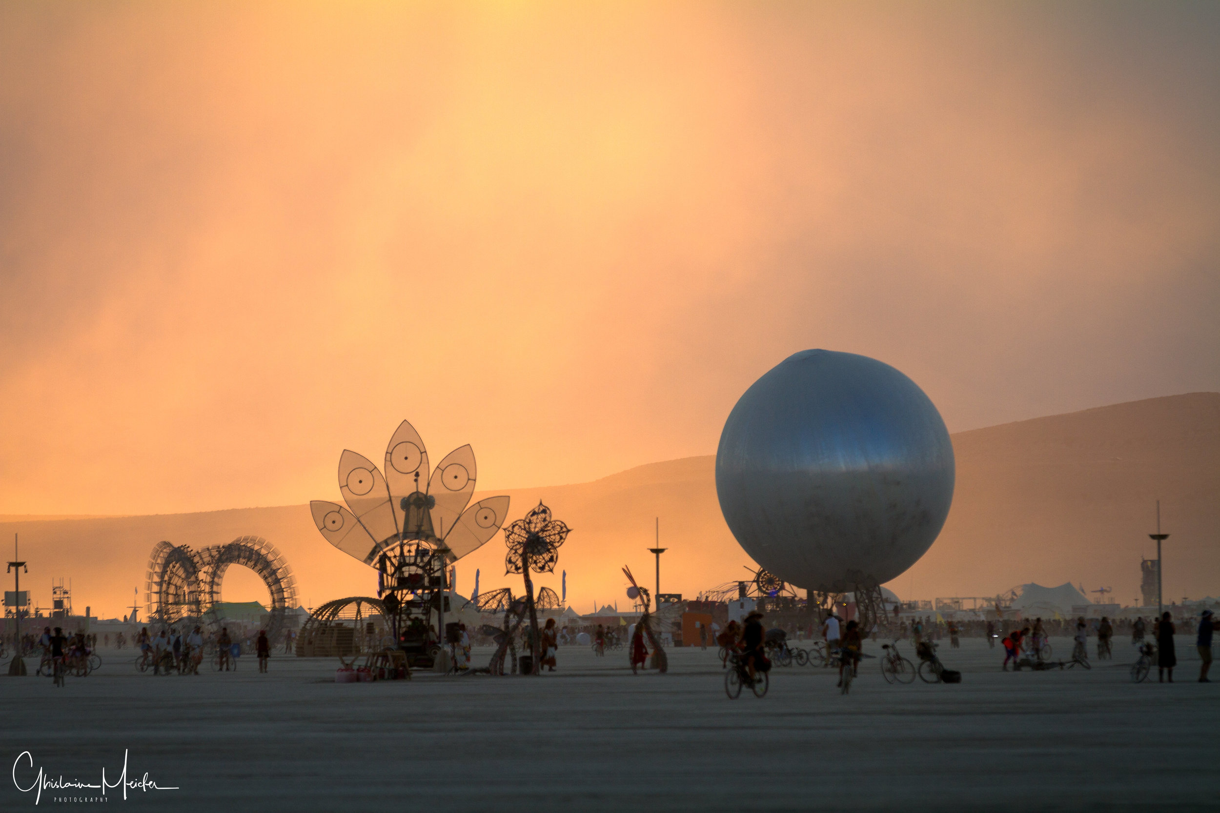Burning Man 2018--58006-Modifier.jpg