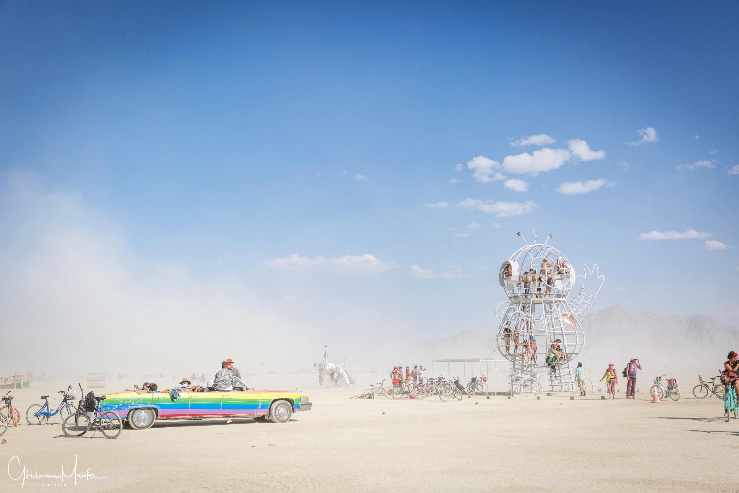 Burning Man 2018--56286.jpg