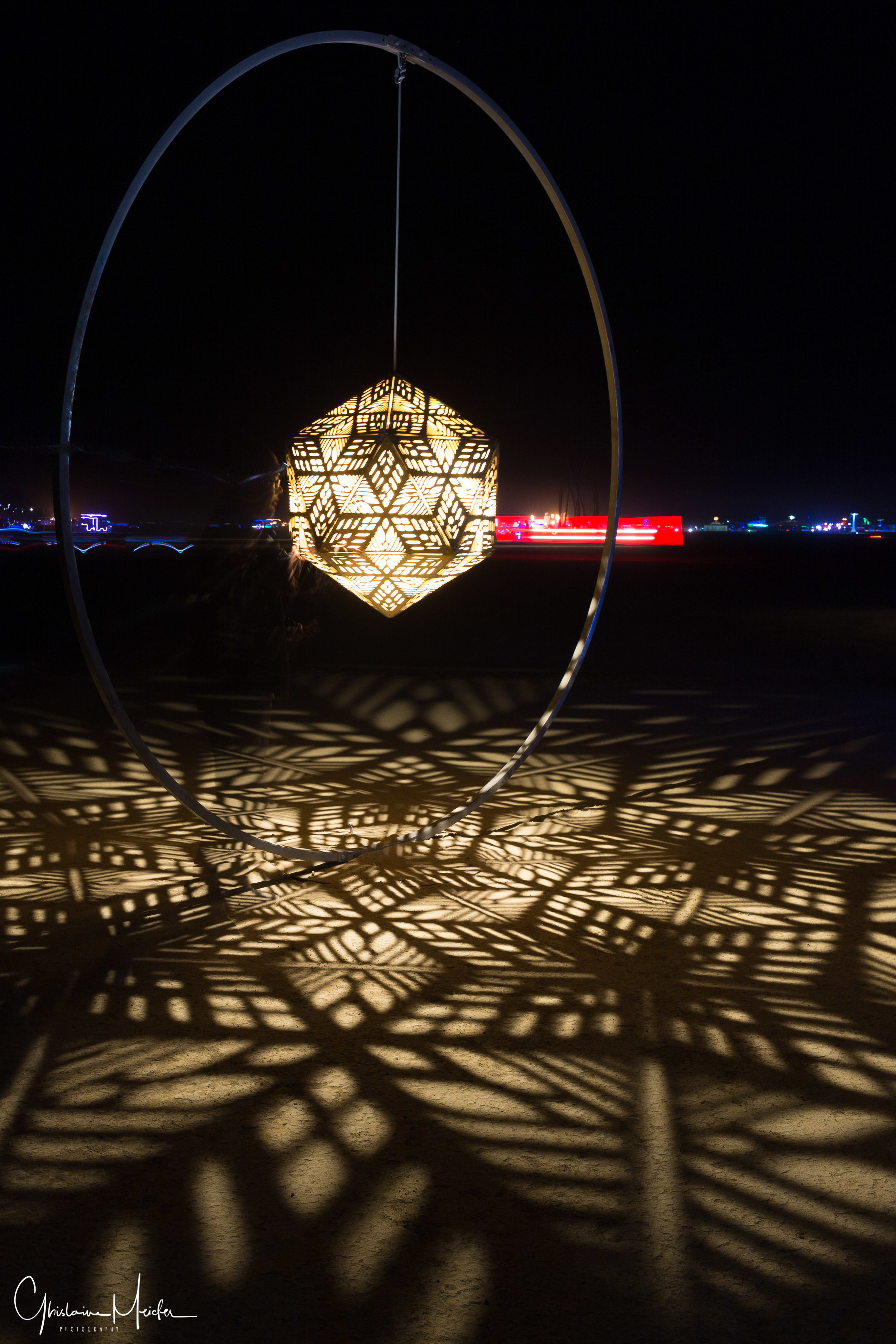 Burning Man 2018--58420.jpg