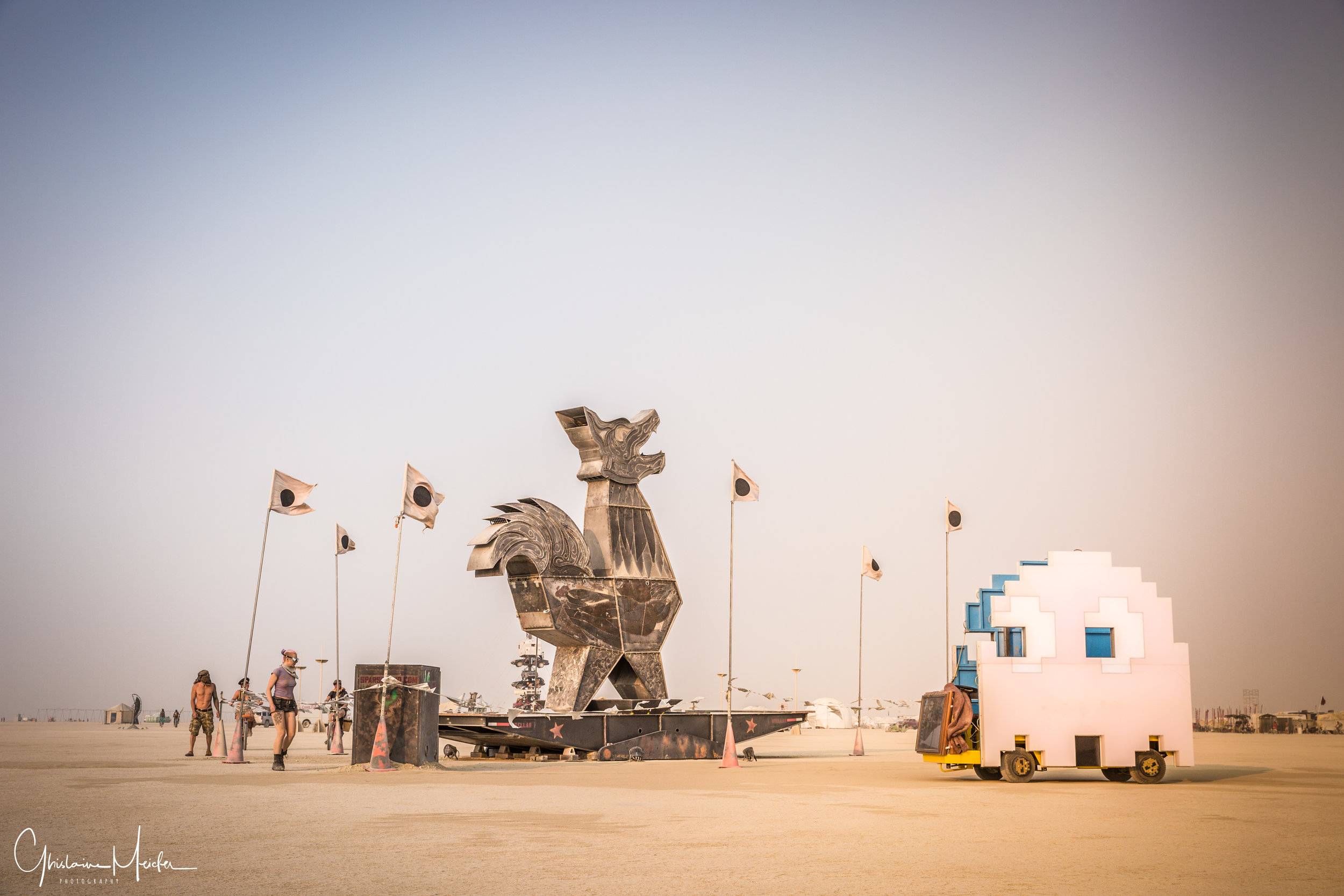 Burning Man 2018--53500.jpg