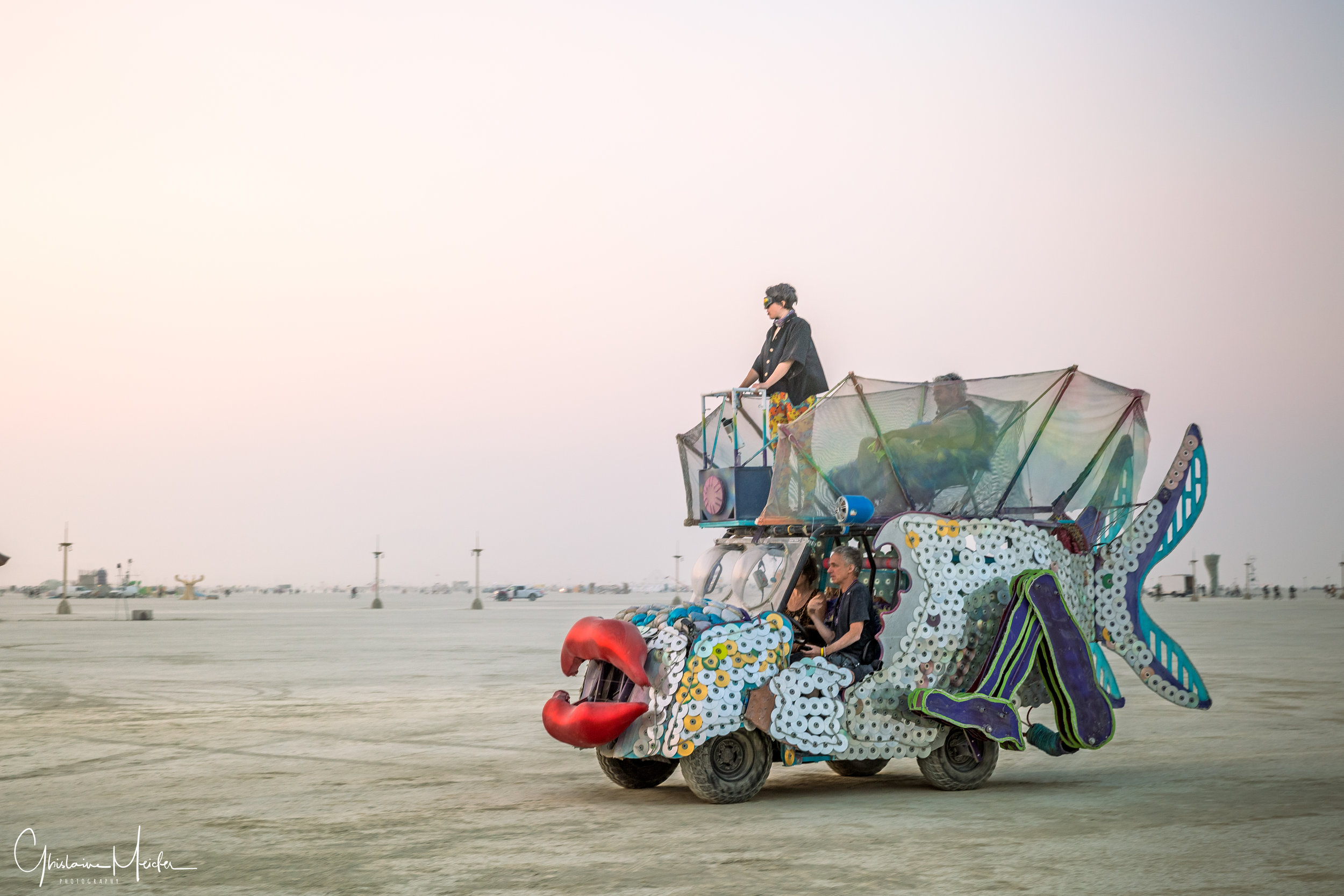 Burning Man 2018--53785-Modifier.jpg