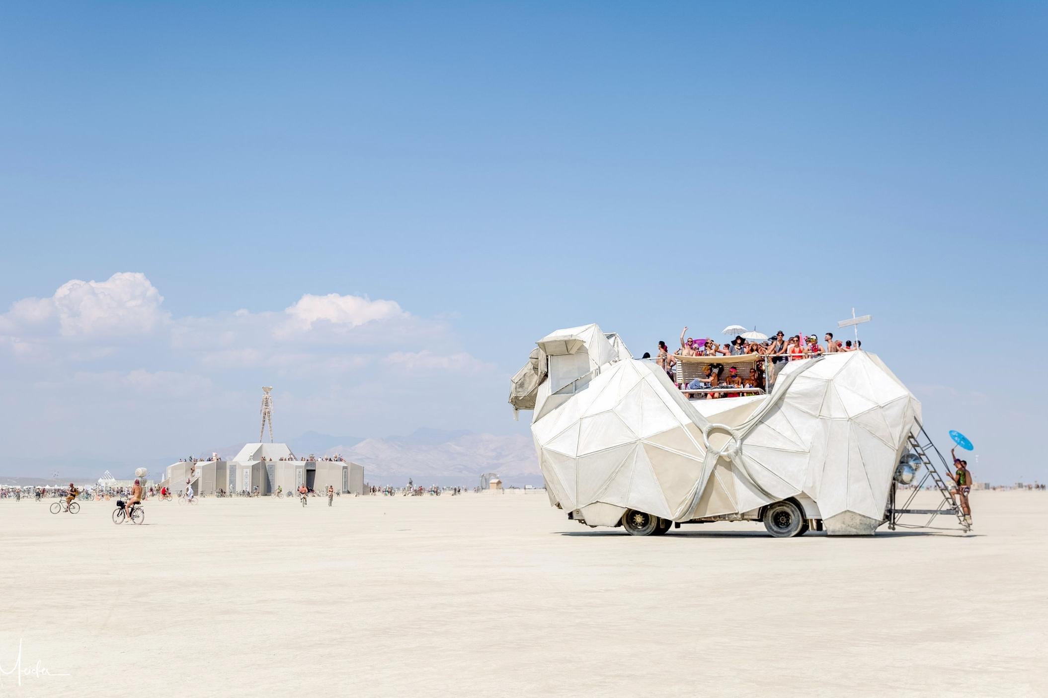 Burning Man 2018--57053-Modifier.jpg