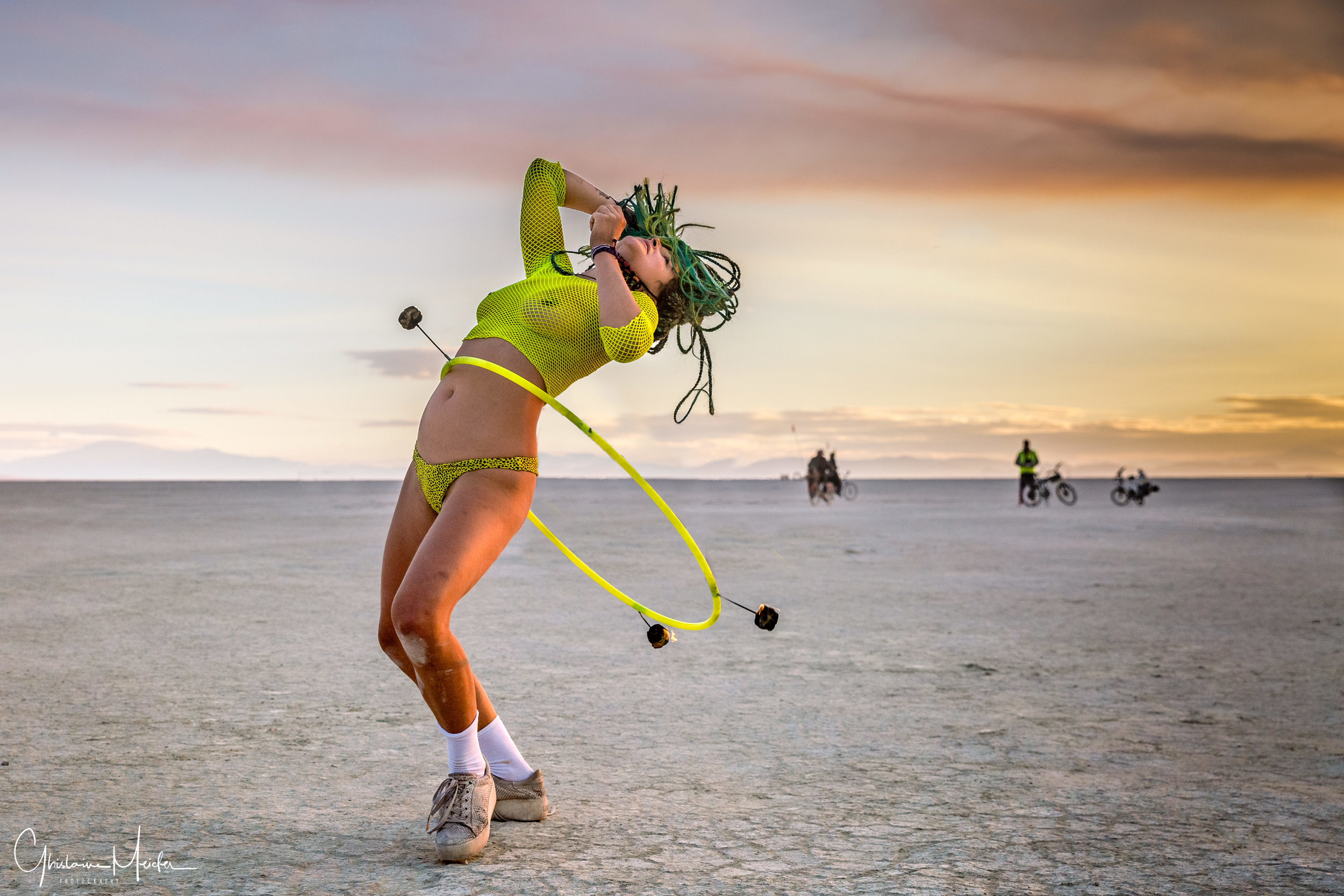 Burning Man 2018--53385-Modifier.jpg