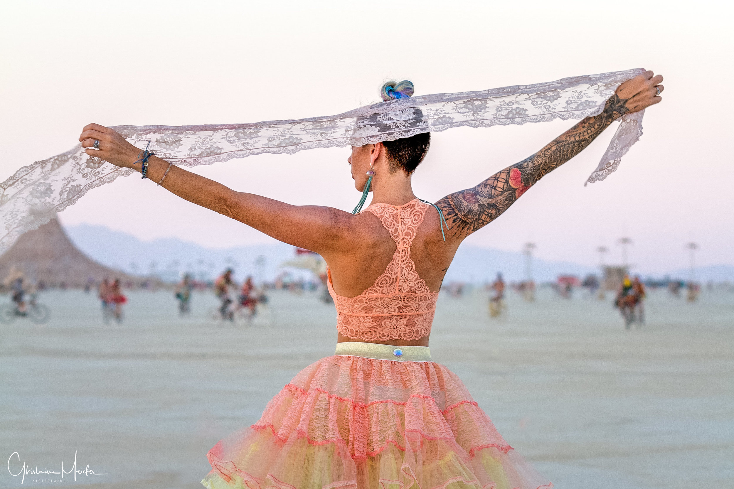 Burning Man 2018--56054-Modifier.jpg
