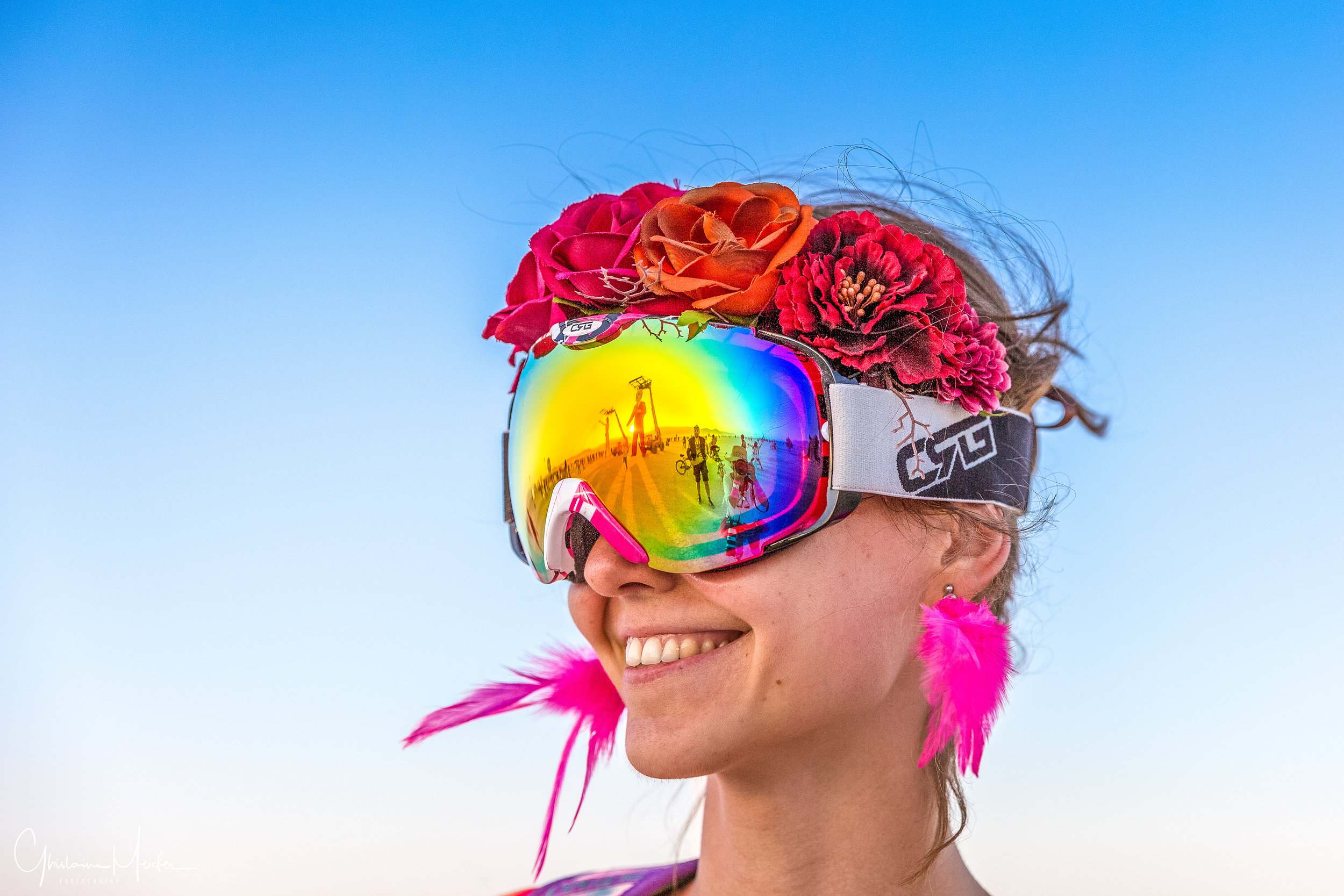 Burning Man 2018--55646-Modifier.jpg