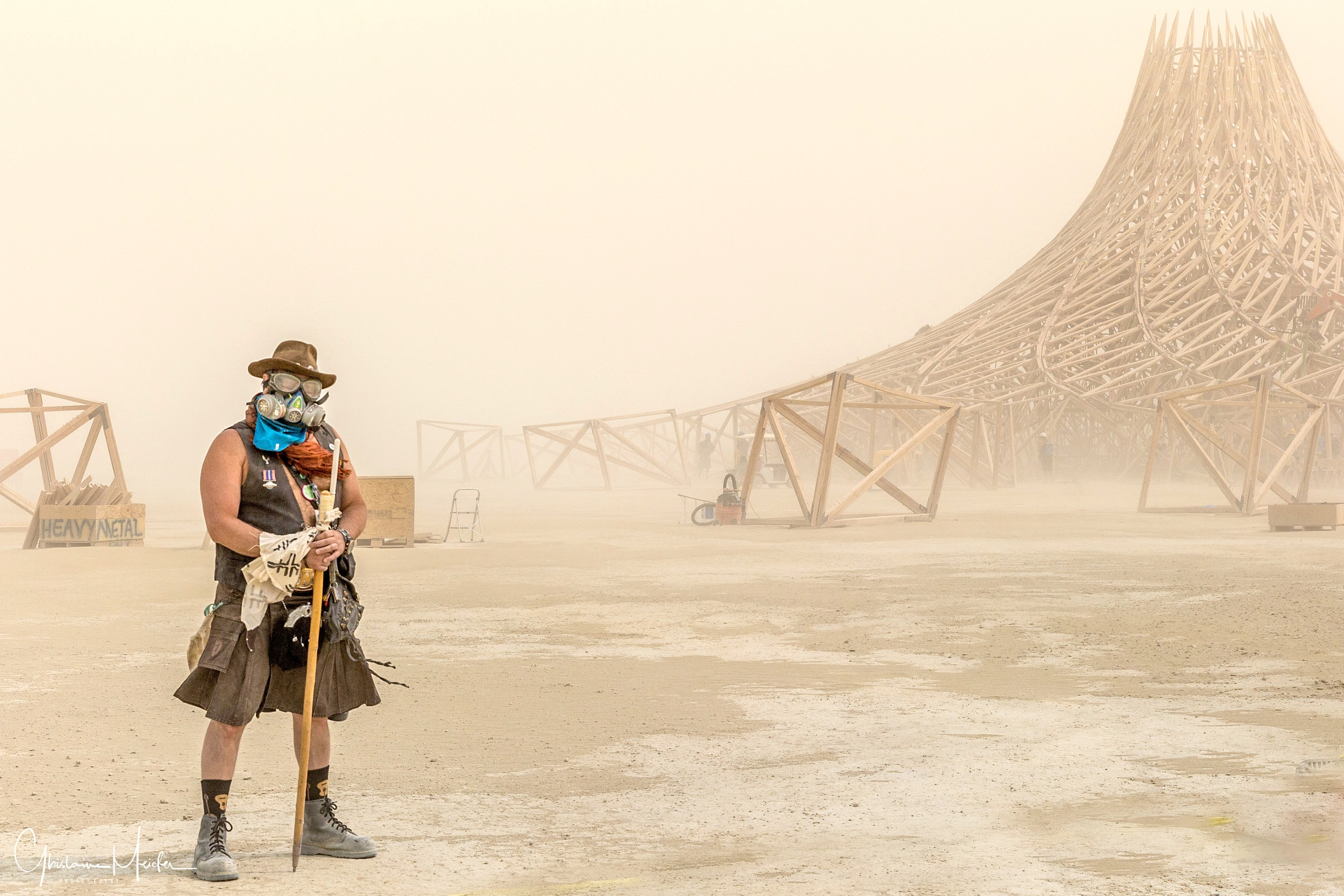 Burning Man 2018--52841-Modifier.jpg