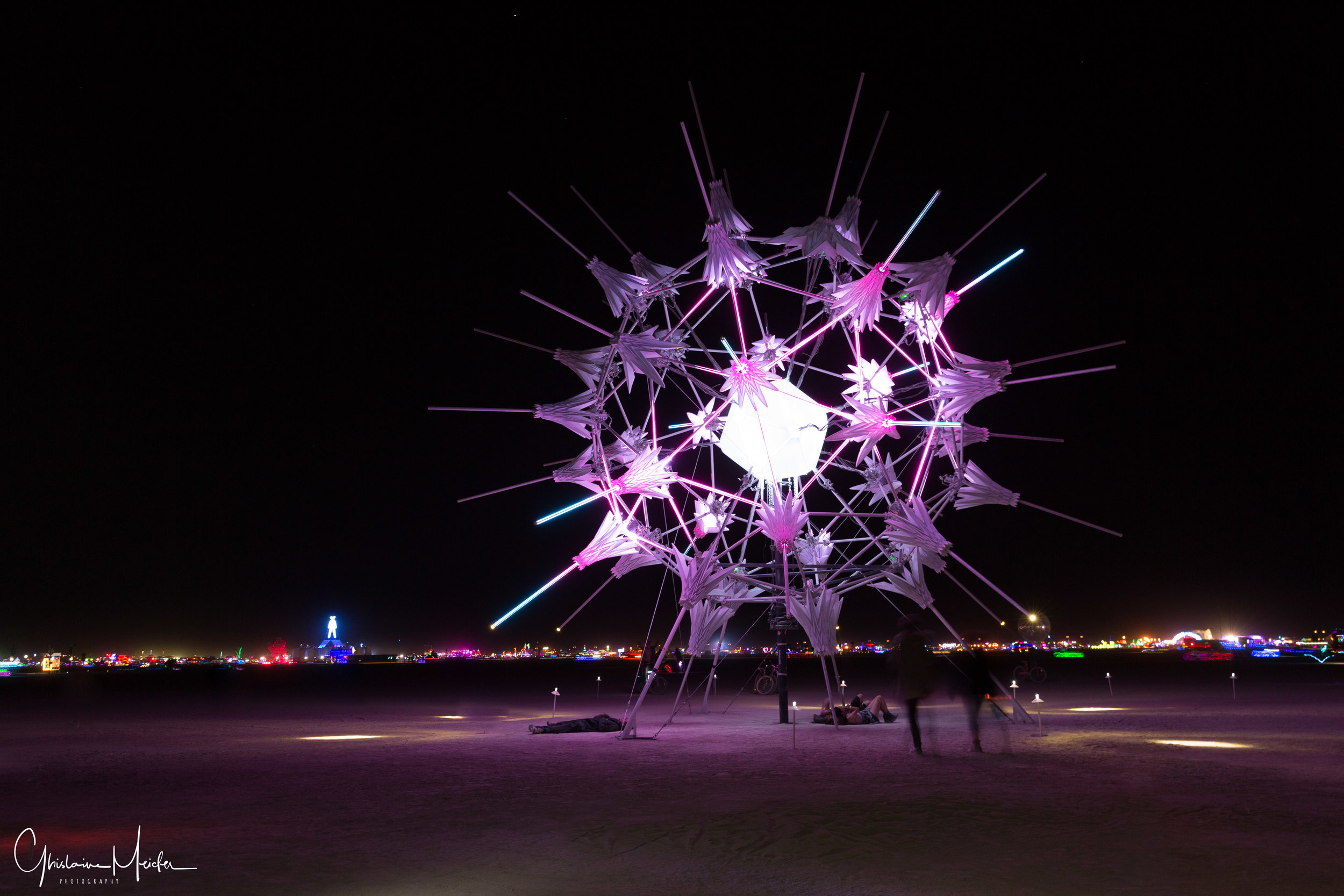 Burning Man 2018--55699.jpg