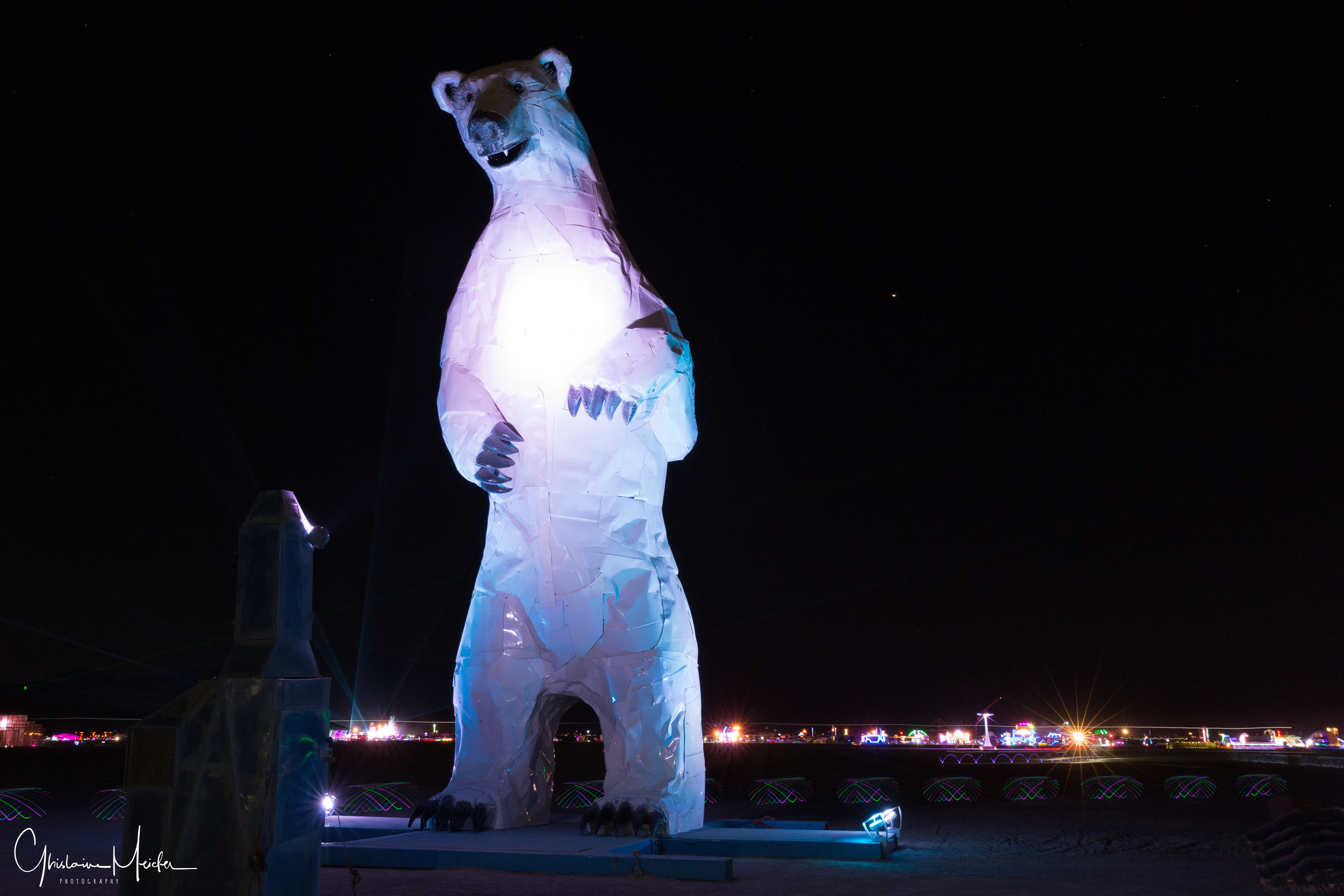 Burning Man 2018--55718.jpg