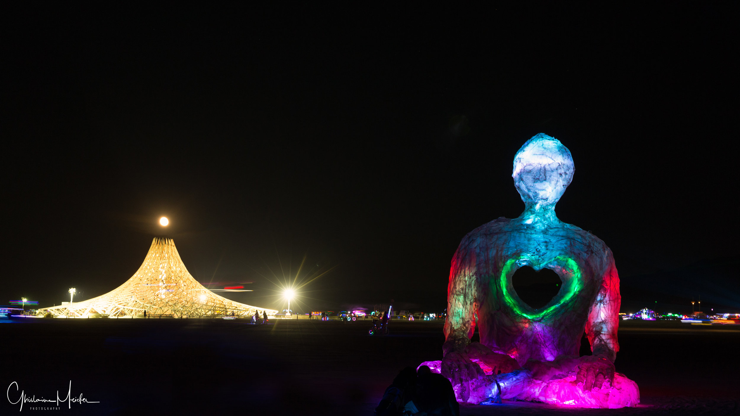 Burning Man 2018--54109-Modifier.jpg