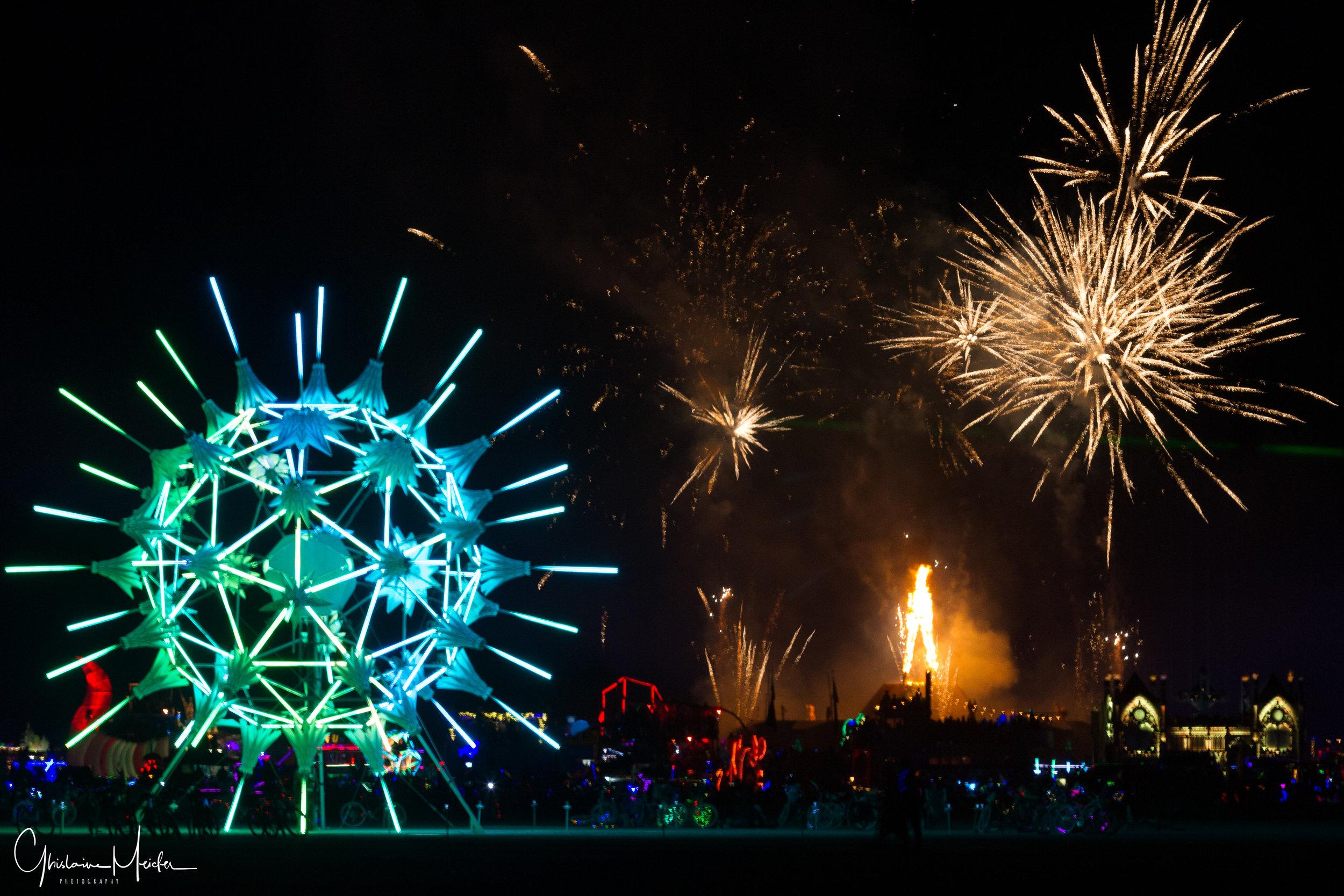 Burning Man 2018--57295.jpg