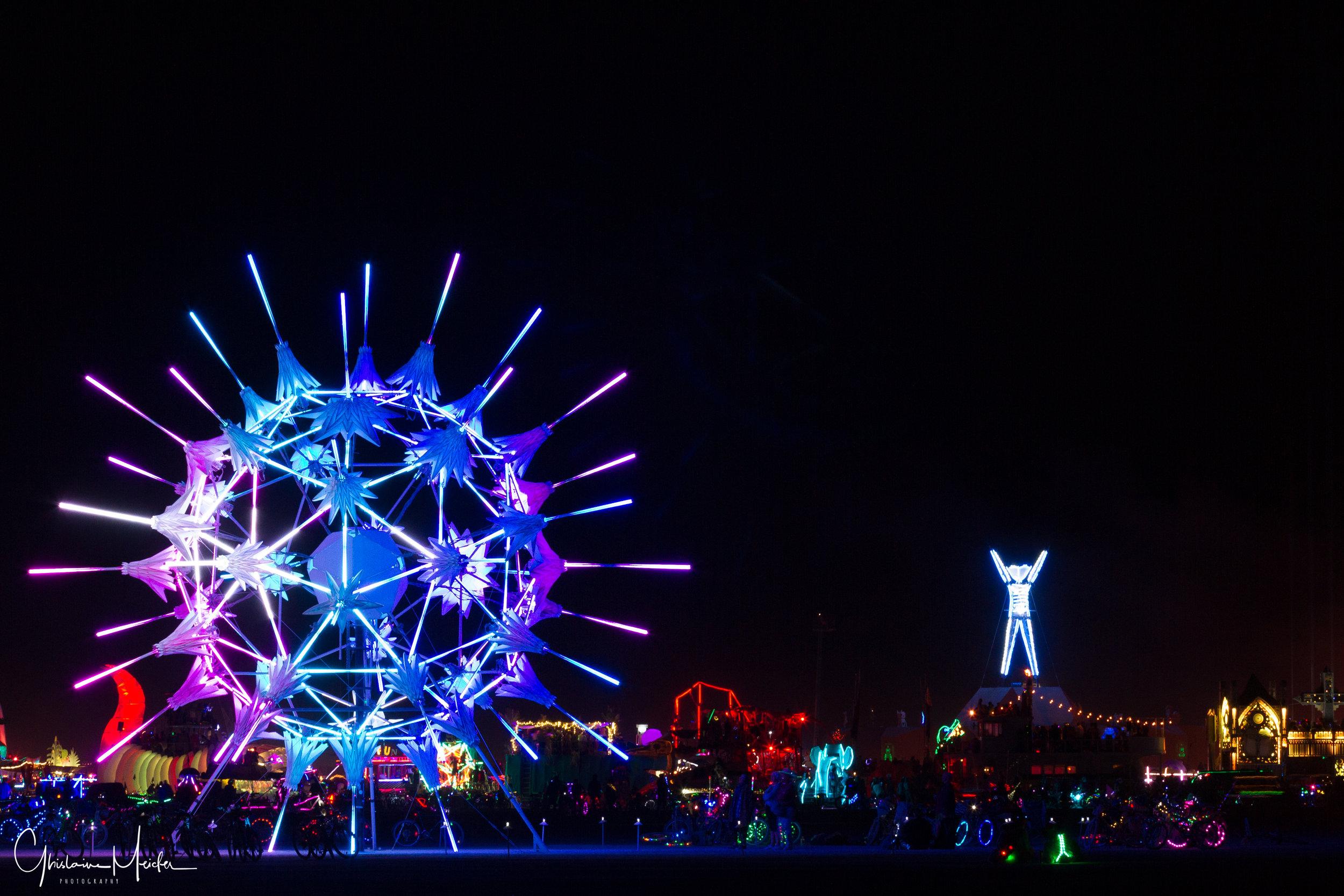 Burning Man 2018--58208.jpg