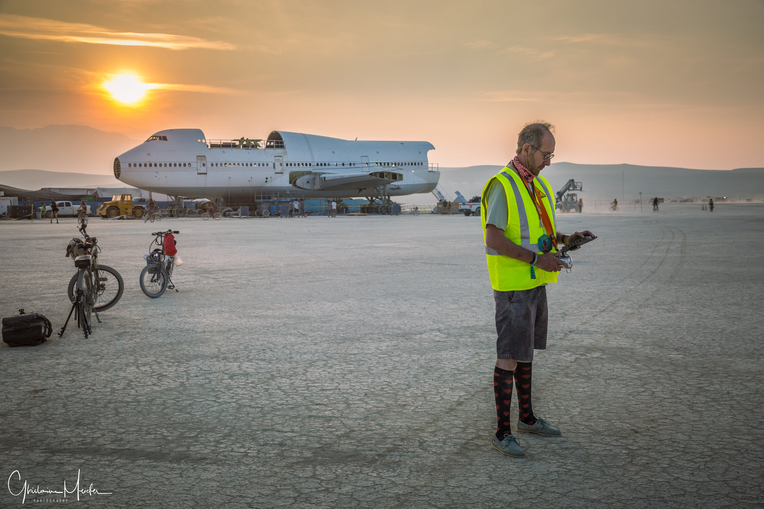 Burning Man 2018--53341.jpg