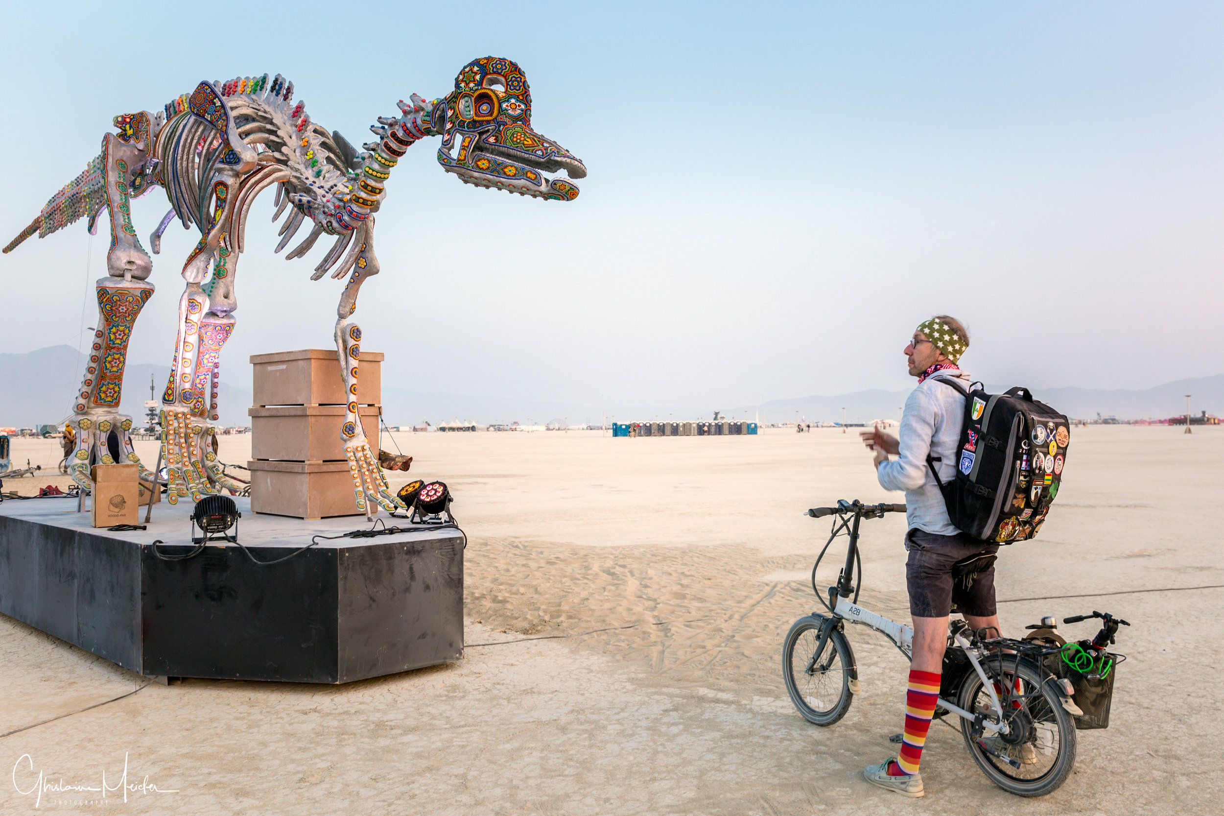 Burning Man 2018--52867-Modifier.jpg