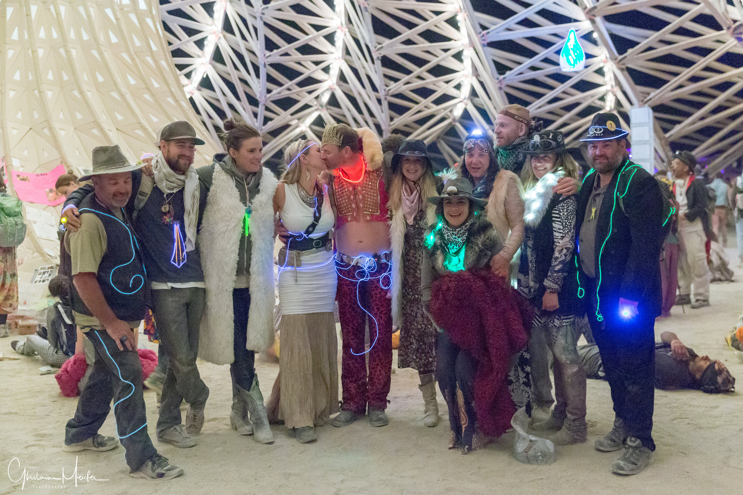 Burning Man 2018--56919.jpg