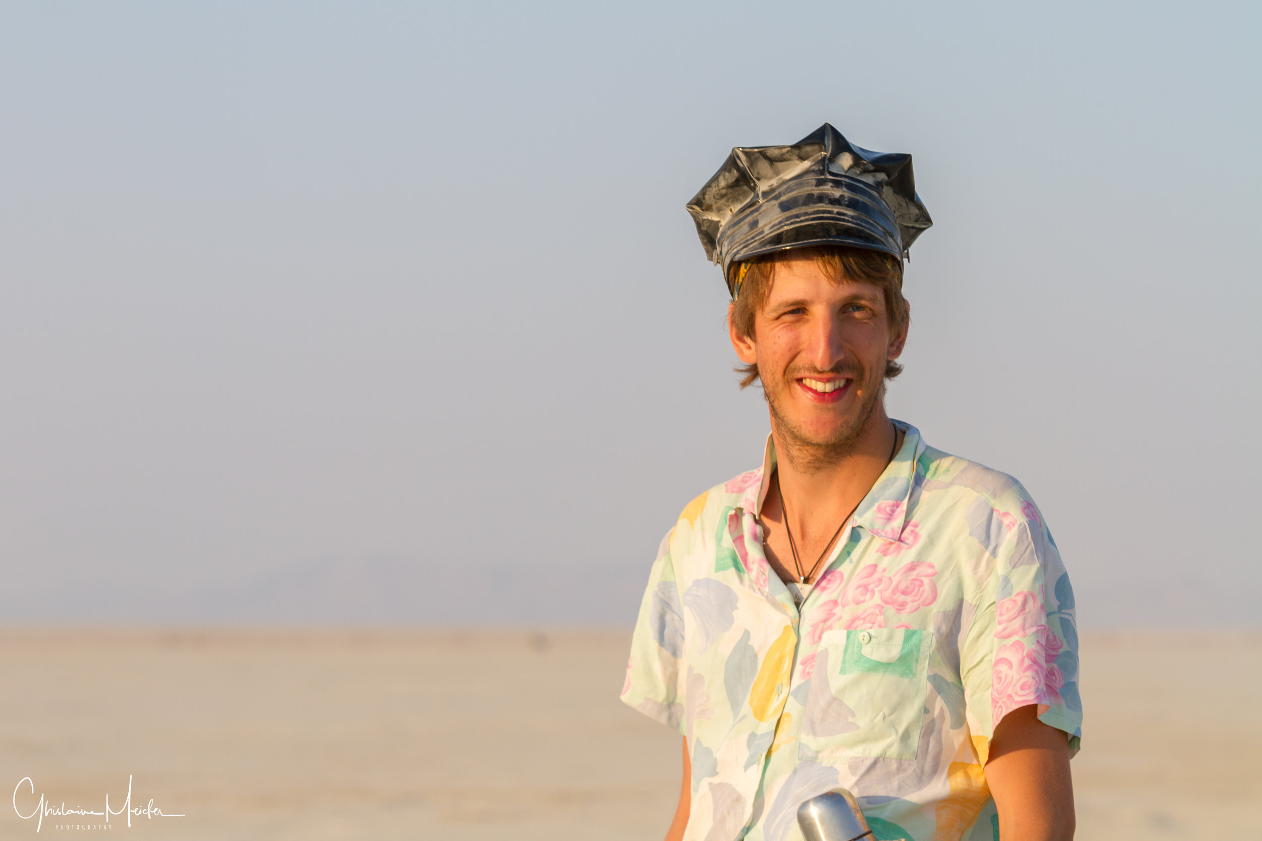 Burning Man 2018--57937.jpg