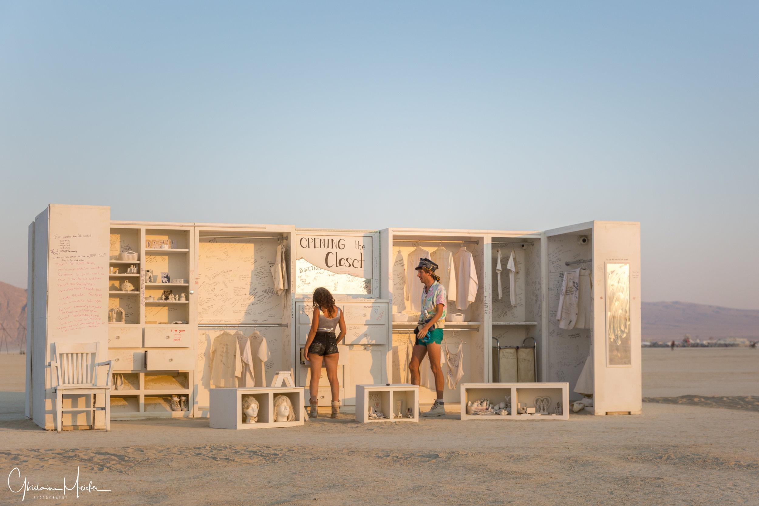 Burning Man 2018--58267.jpg