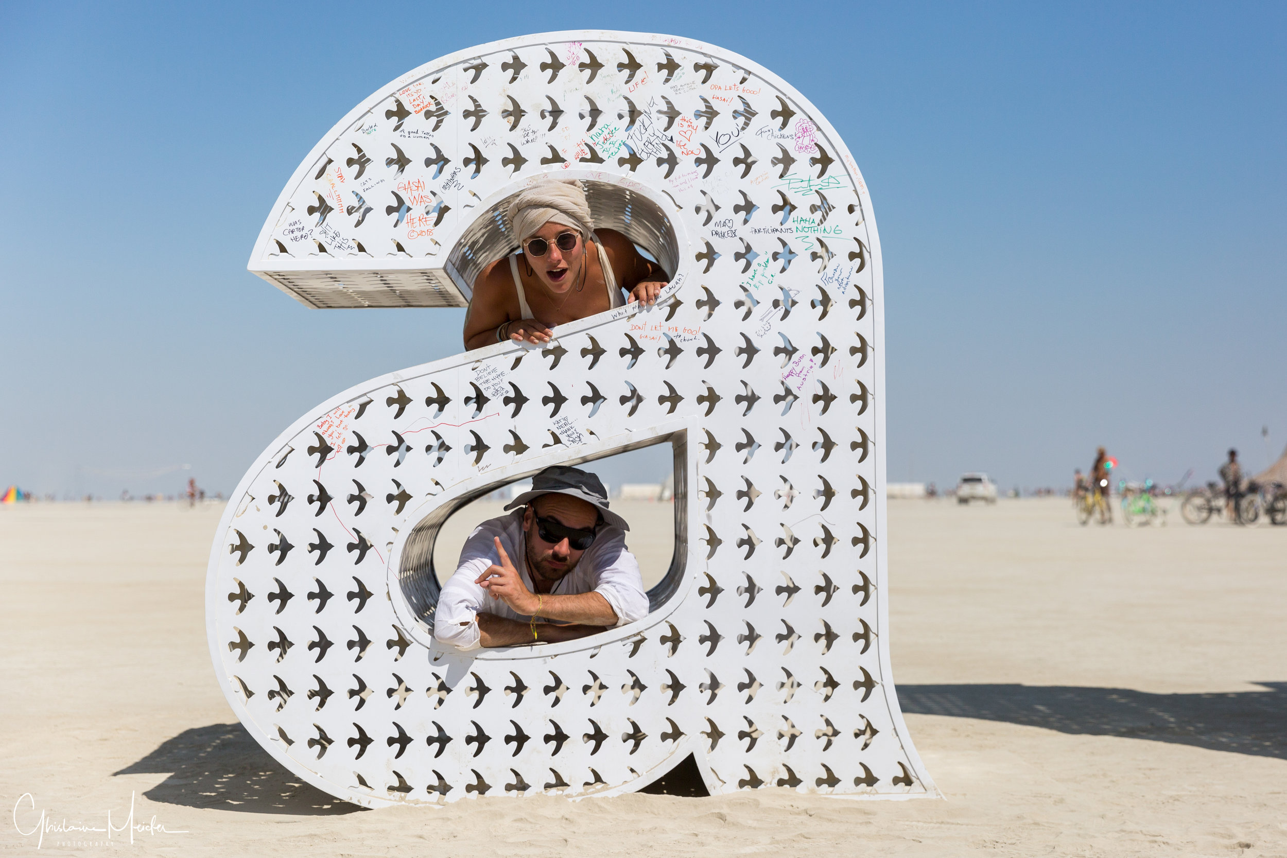 Burning Man 2018--58465.jpg