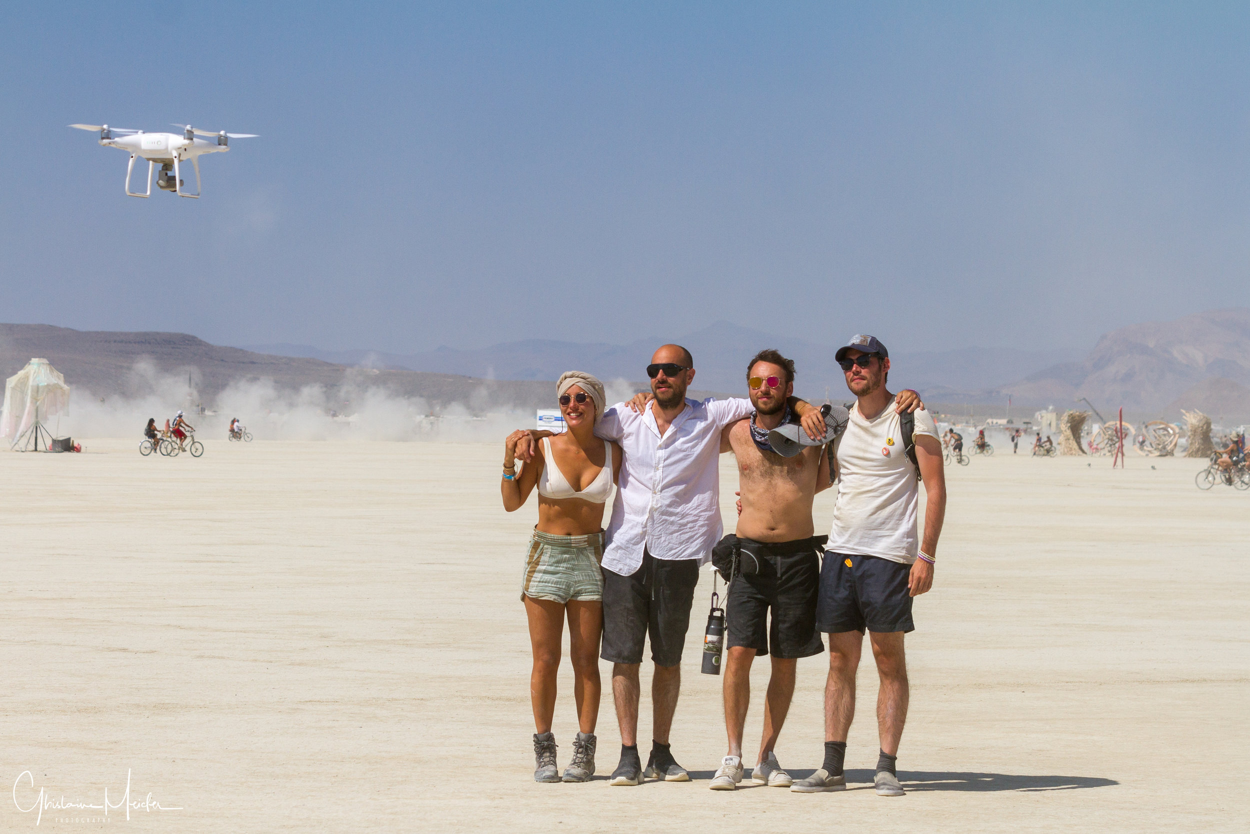 Burning Man 2018--58117.jpg