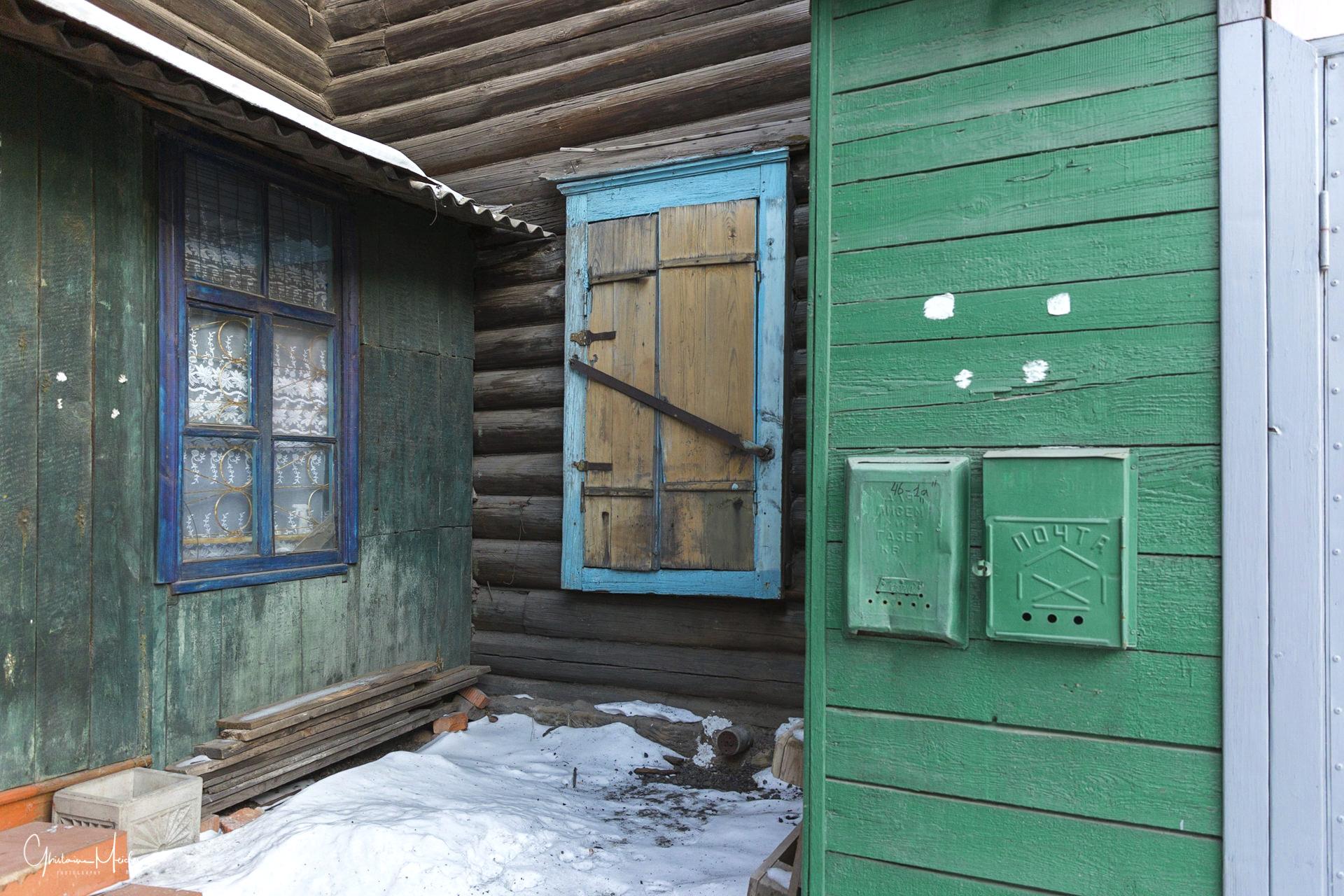 Baikal 2019-61078.jpg