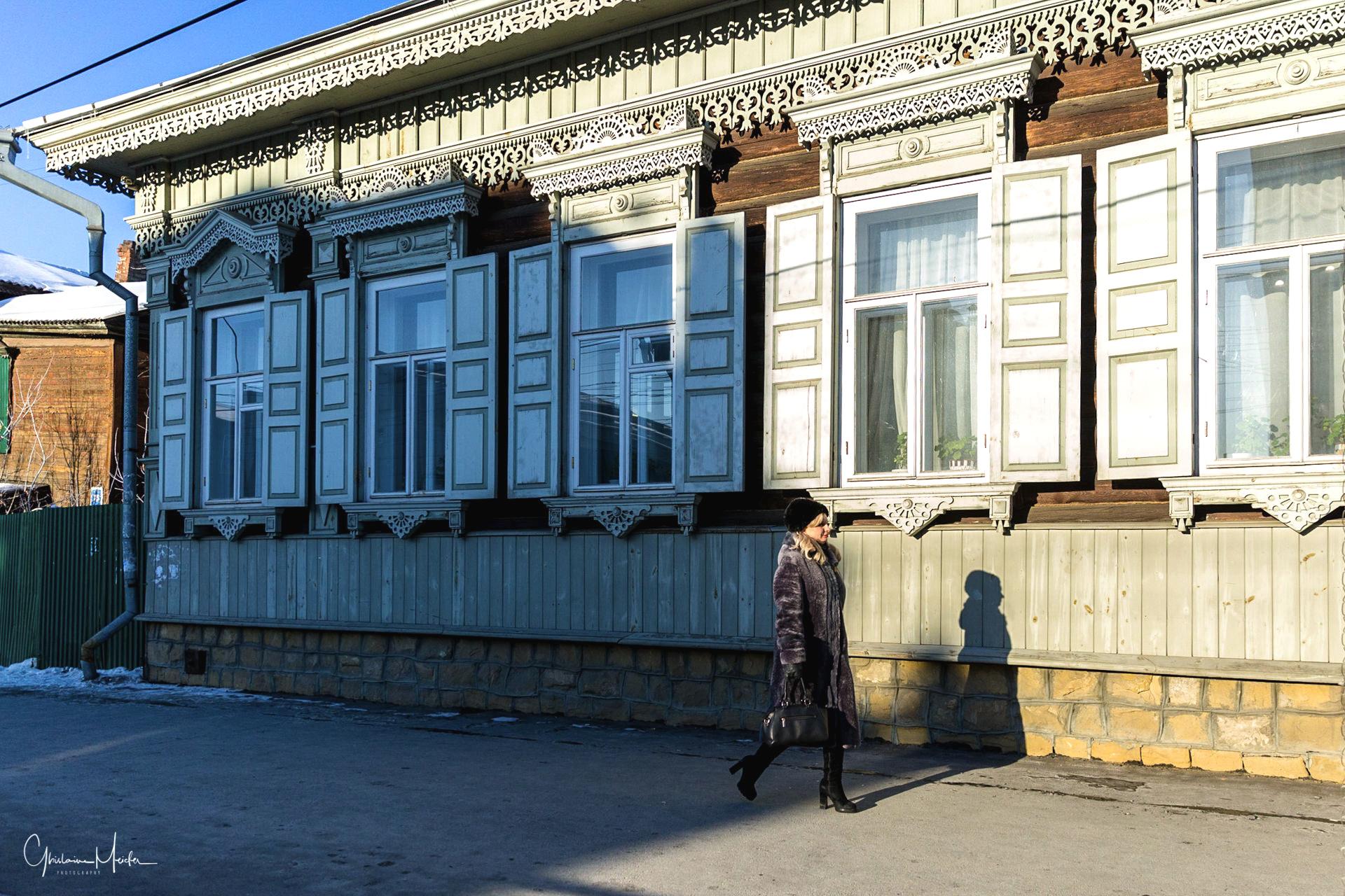Baikal 2019-60977.jpg