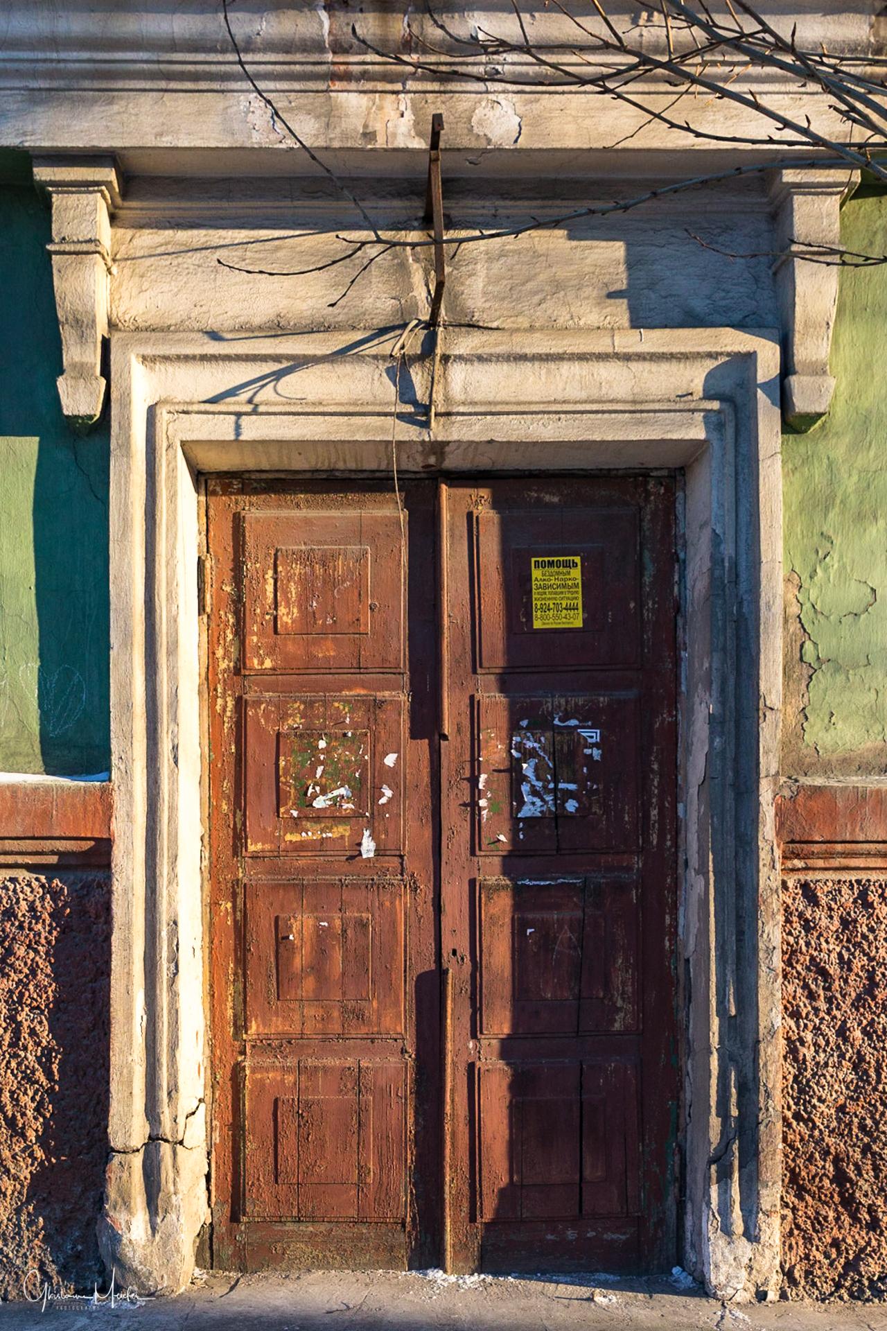 Baikal 2019-61027.jpg