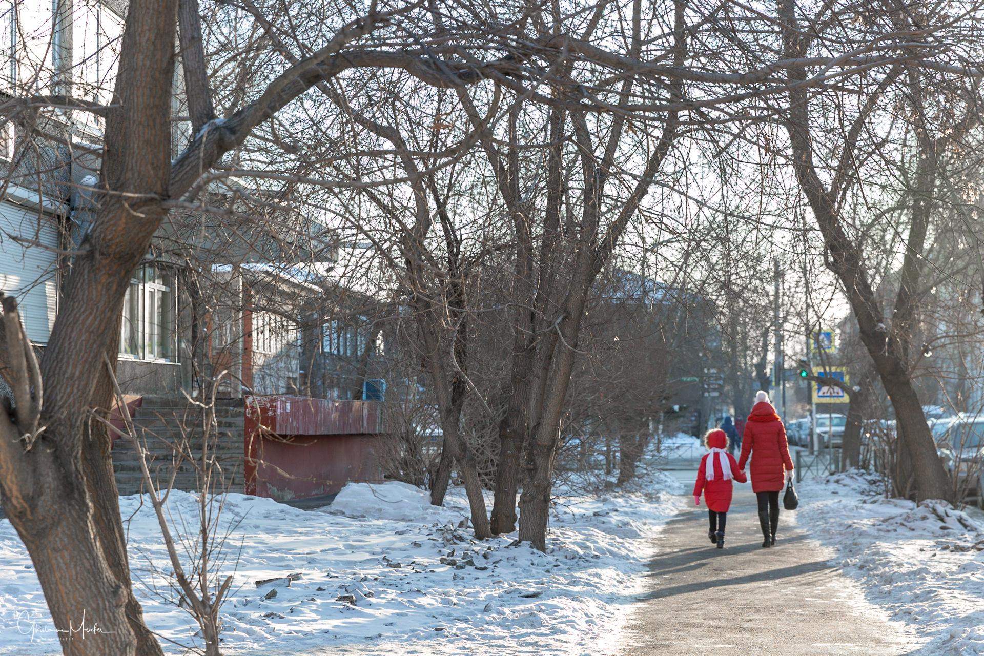 Baikal 2019-61034.jpg
