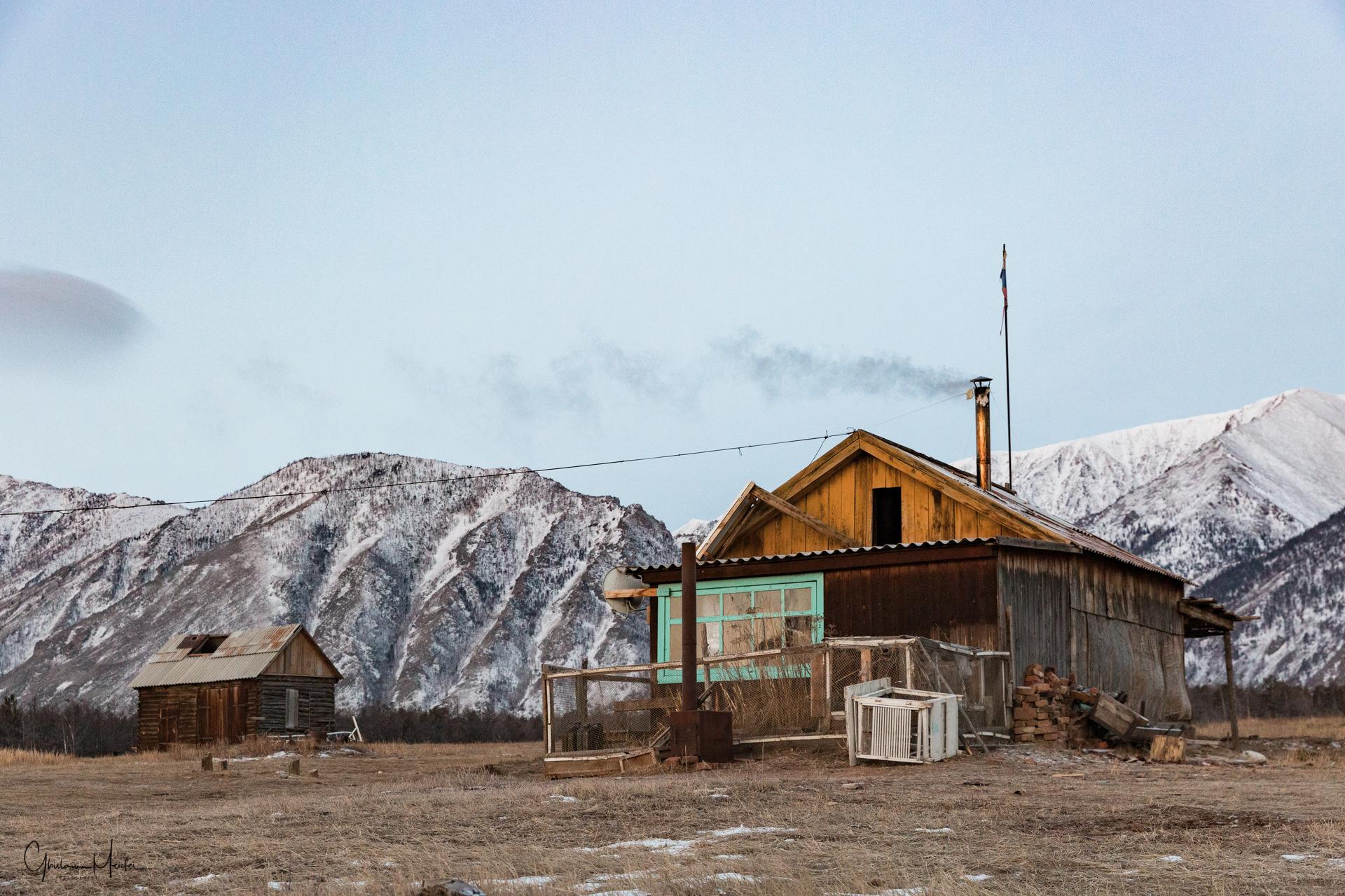 Baikal-61960.jpg