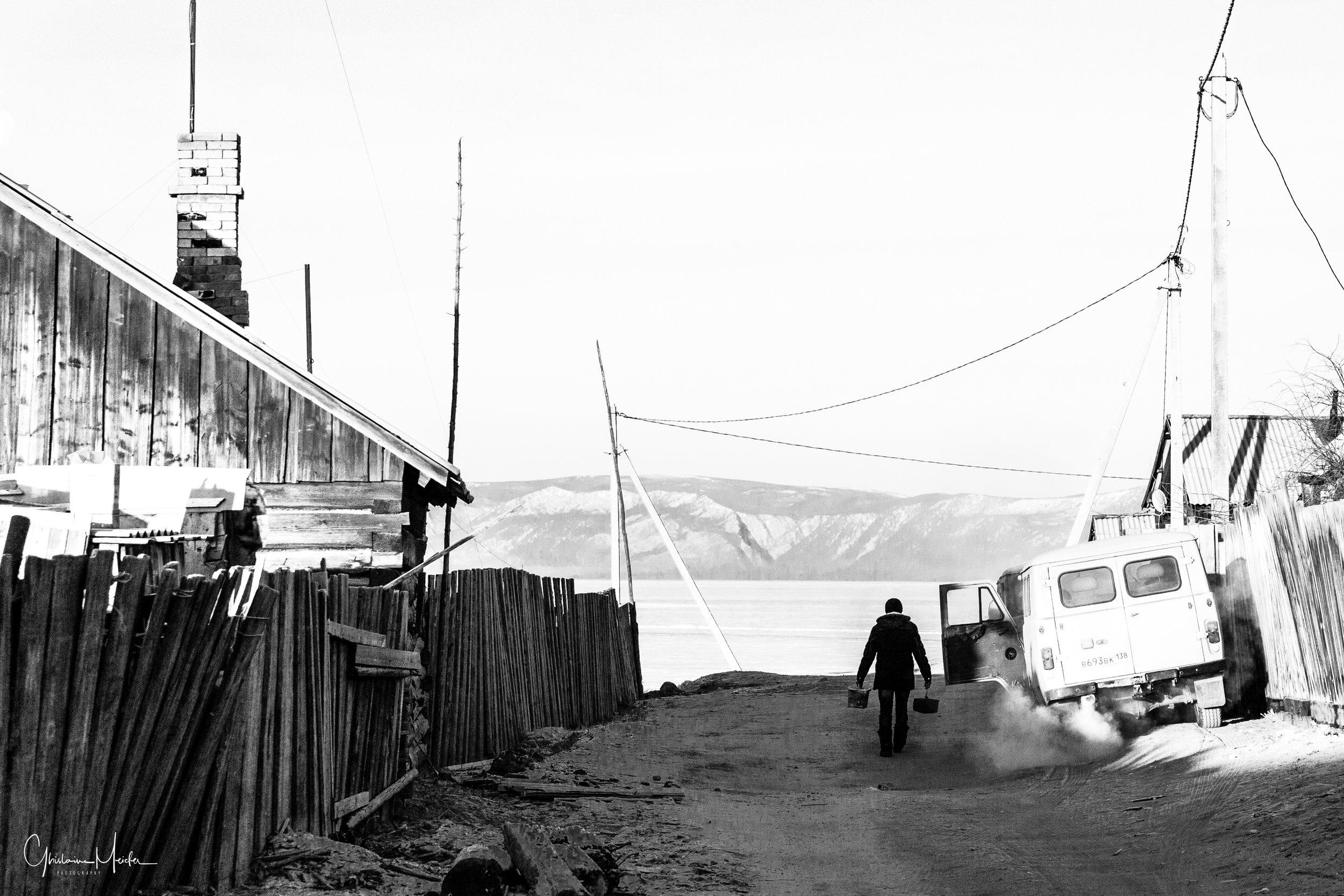 Baikal-65676.jpg