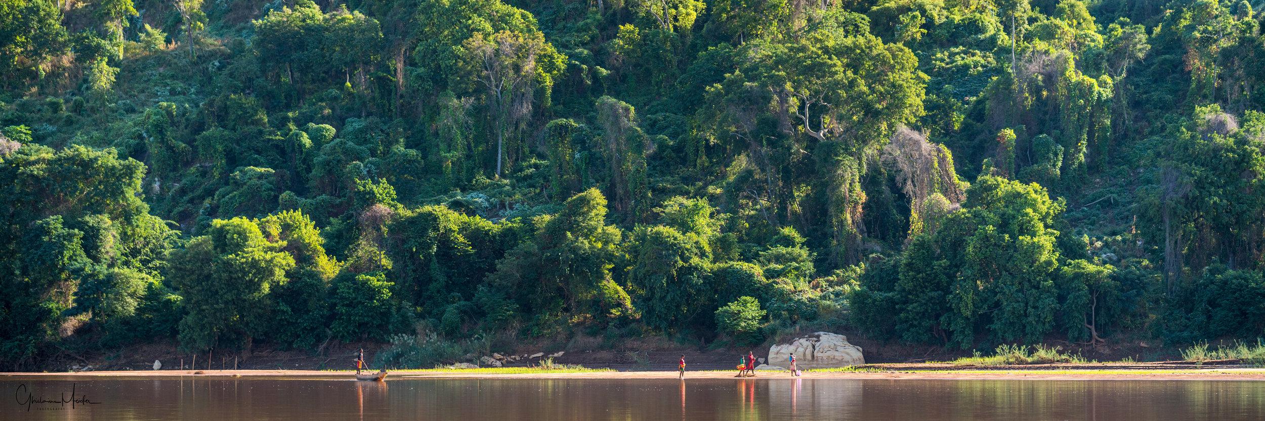 Madagascar-9480.jpg