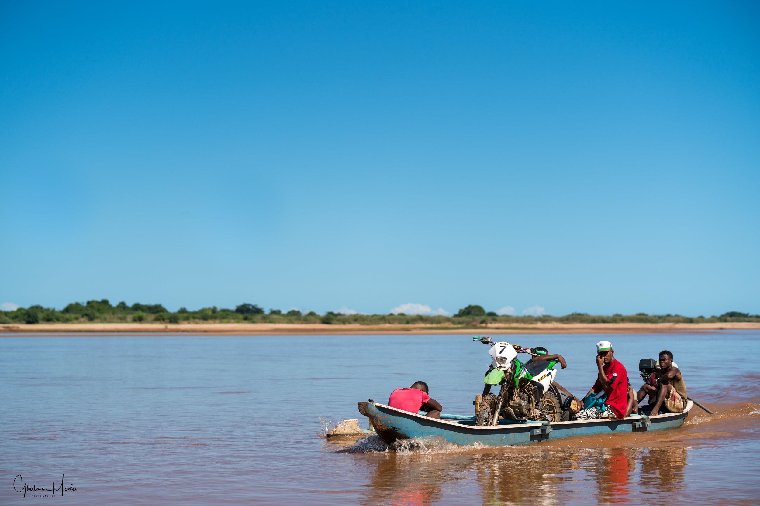Madagascar--0744.jpg