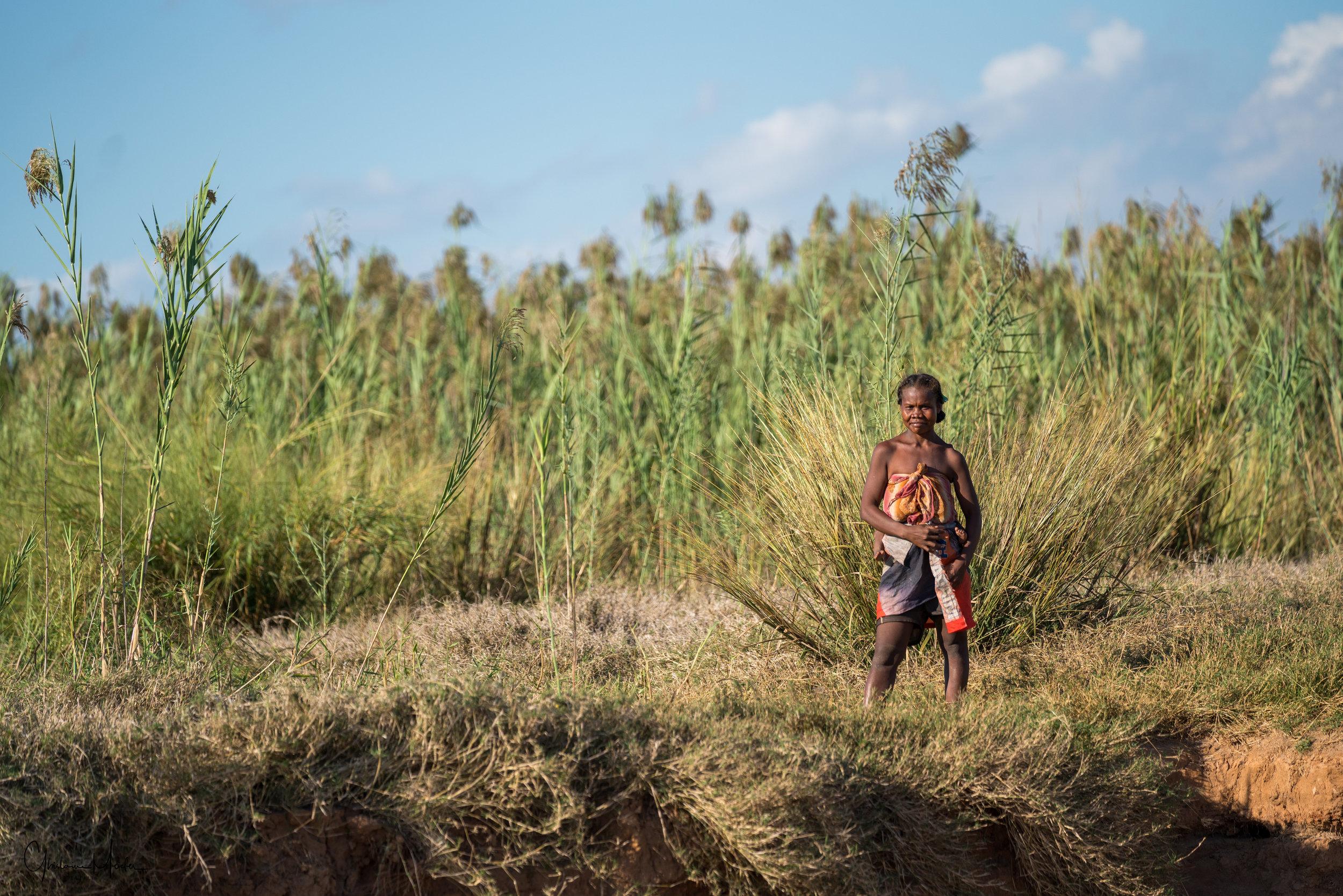 Madagascar-0140.jpg