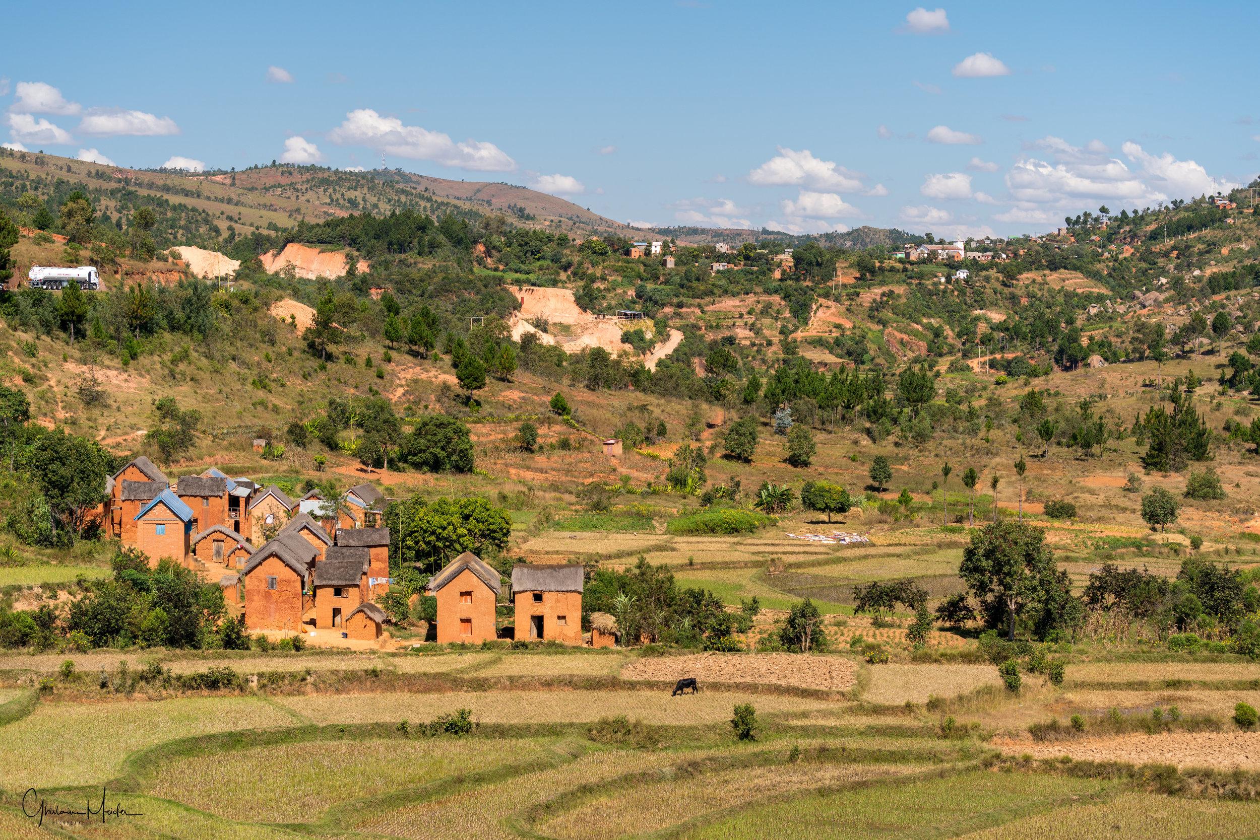 Madagascar -8623.jpg