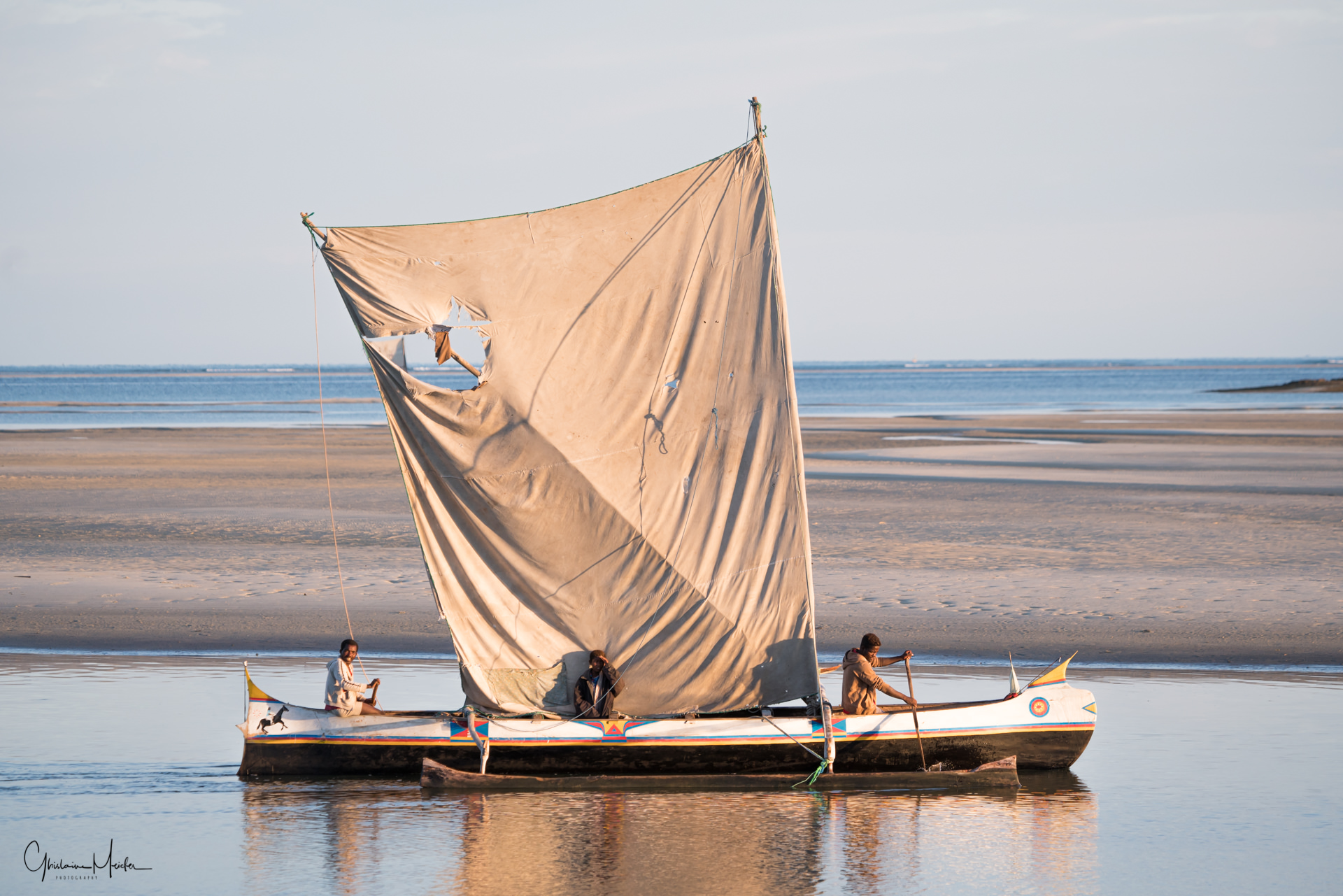 Madagascar--3846.jpg