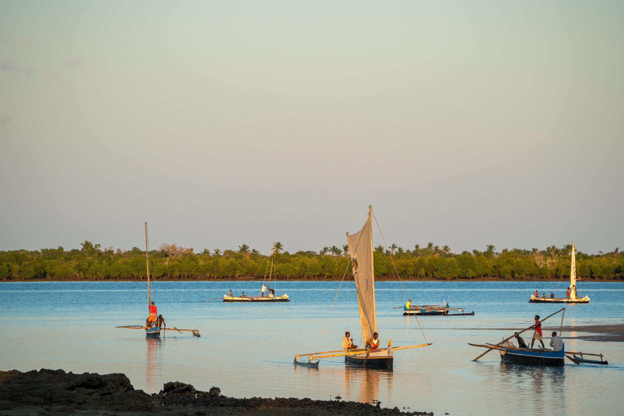 Madagascar--3829.jpg