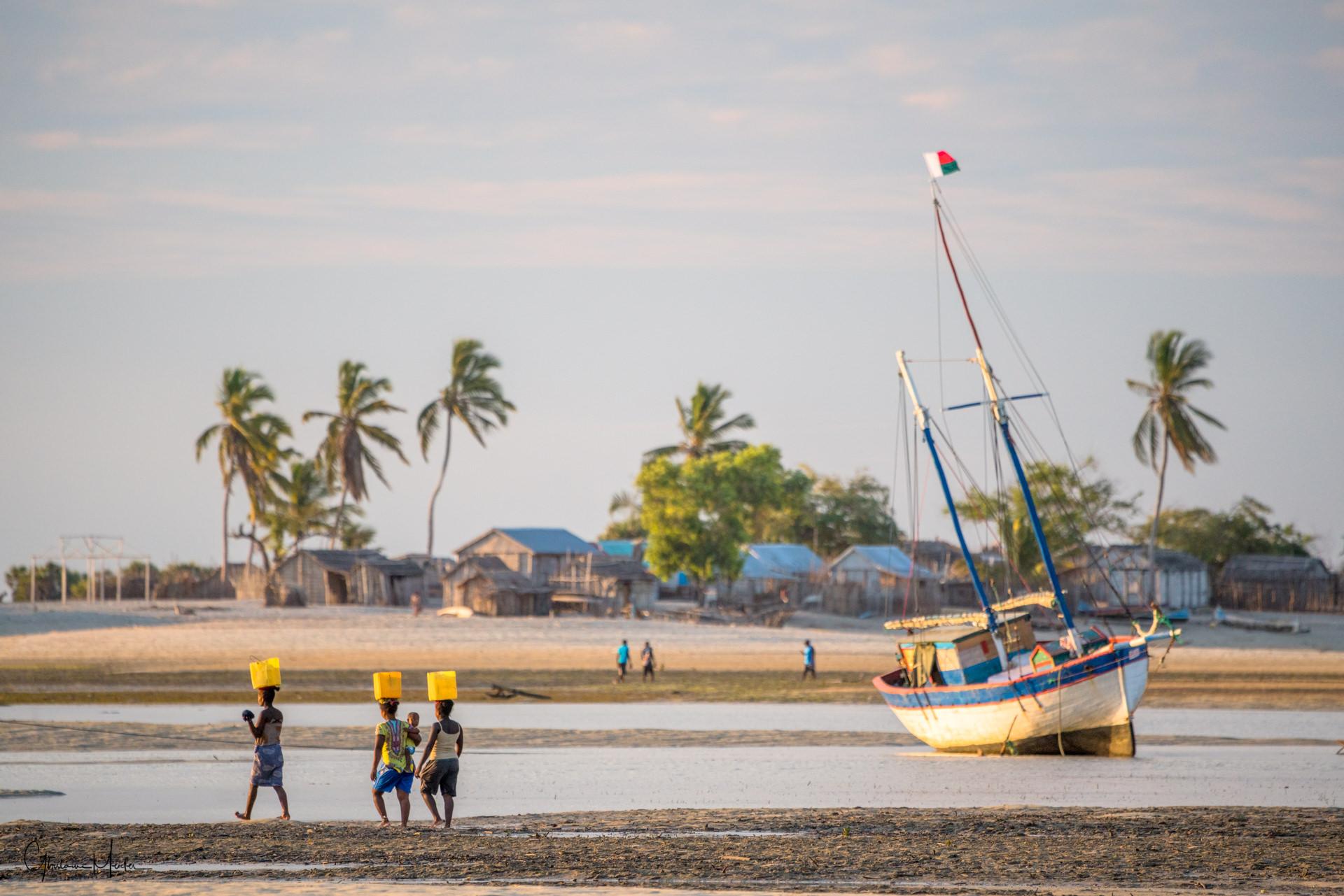 Madagascar--3349-Modifier.jpg