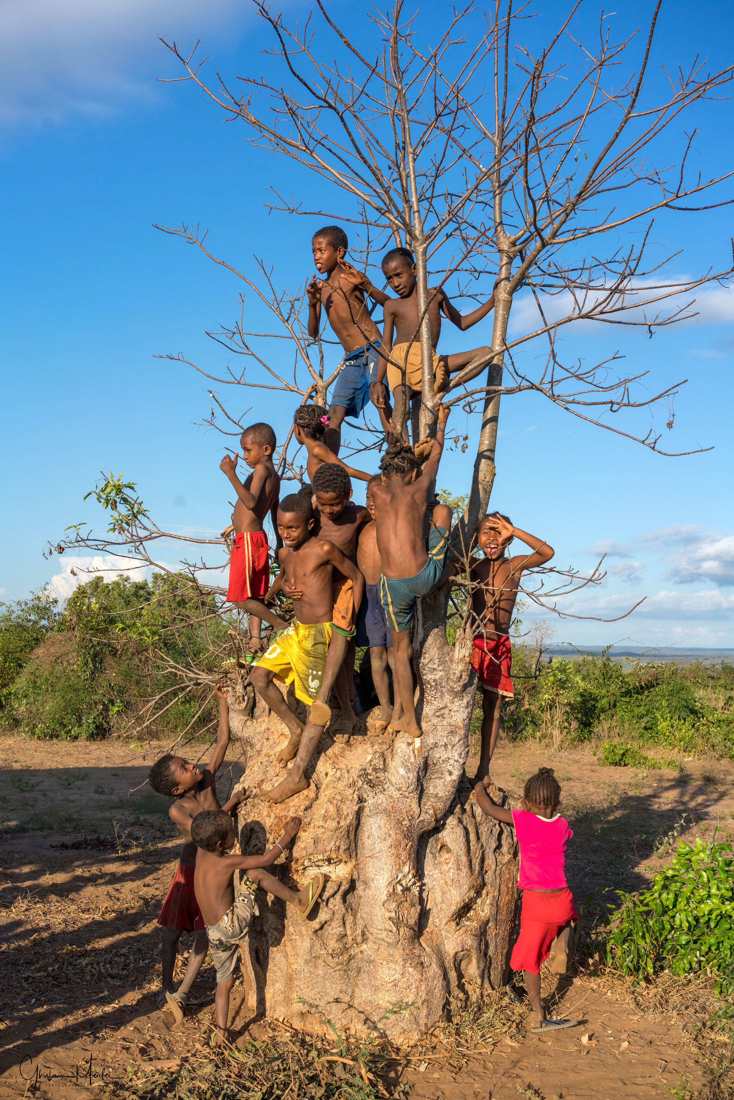 Madagascar-0269-Modifier.jpg