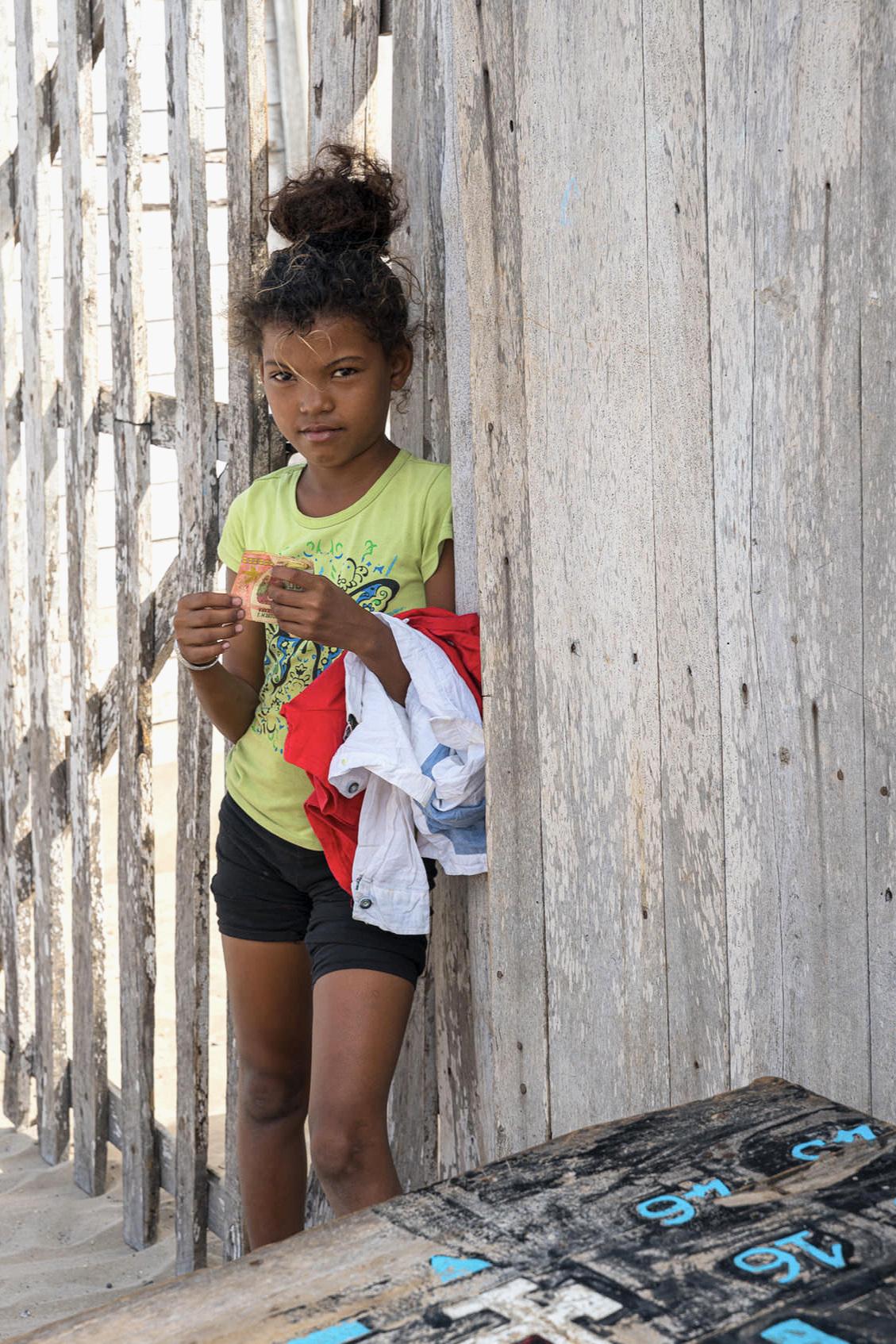 Madagasacr-3307.jpg