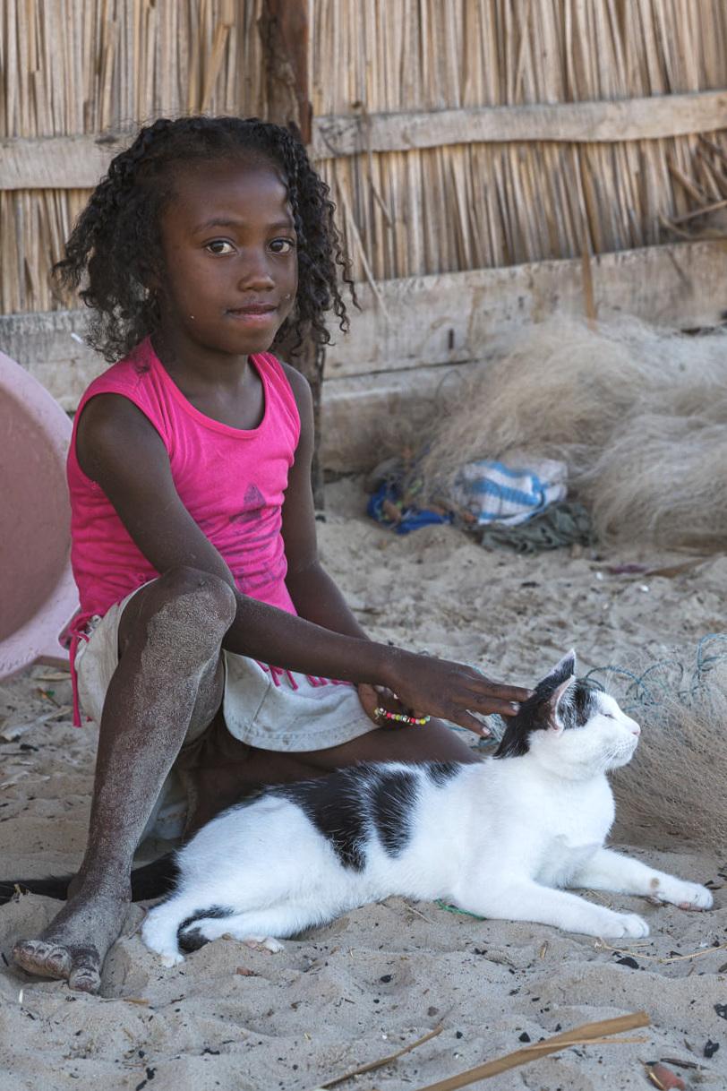 Madagascar--4000.jpg