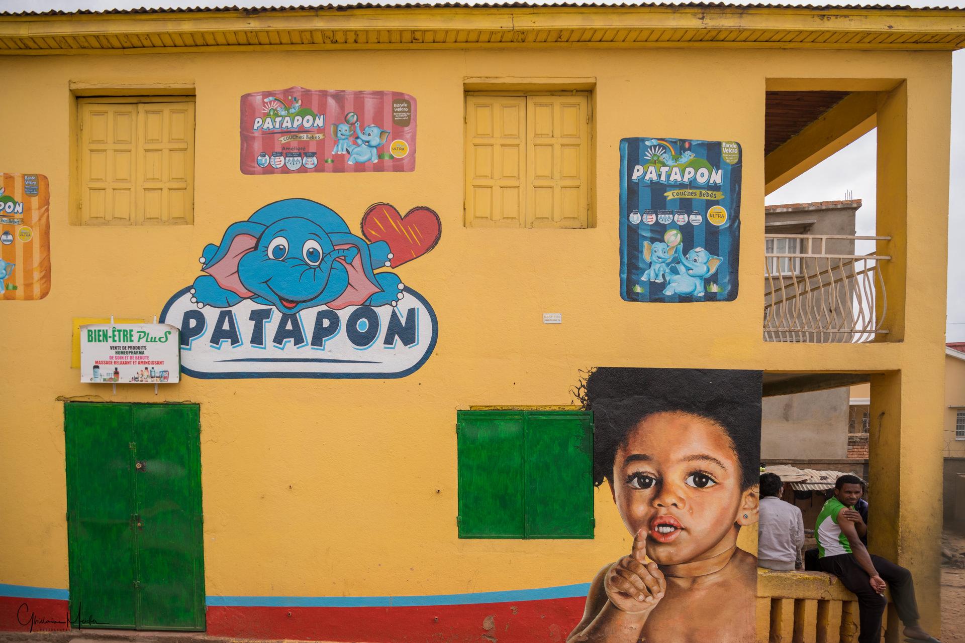 Madagascar--4735.jpg