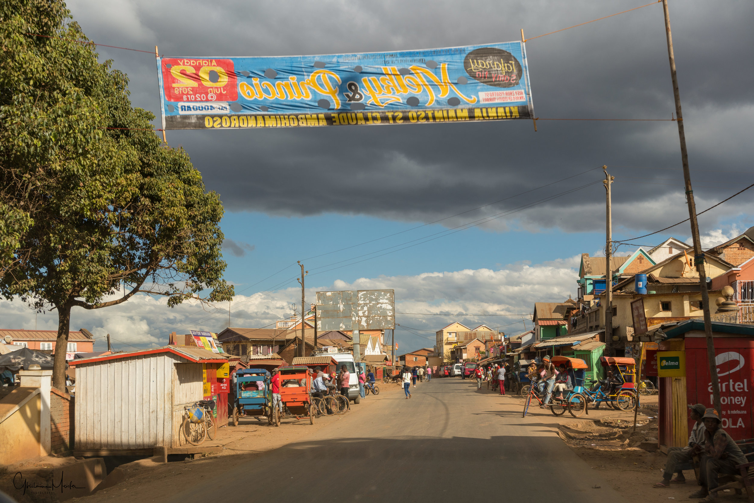 Madagascar -8702.jpg