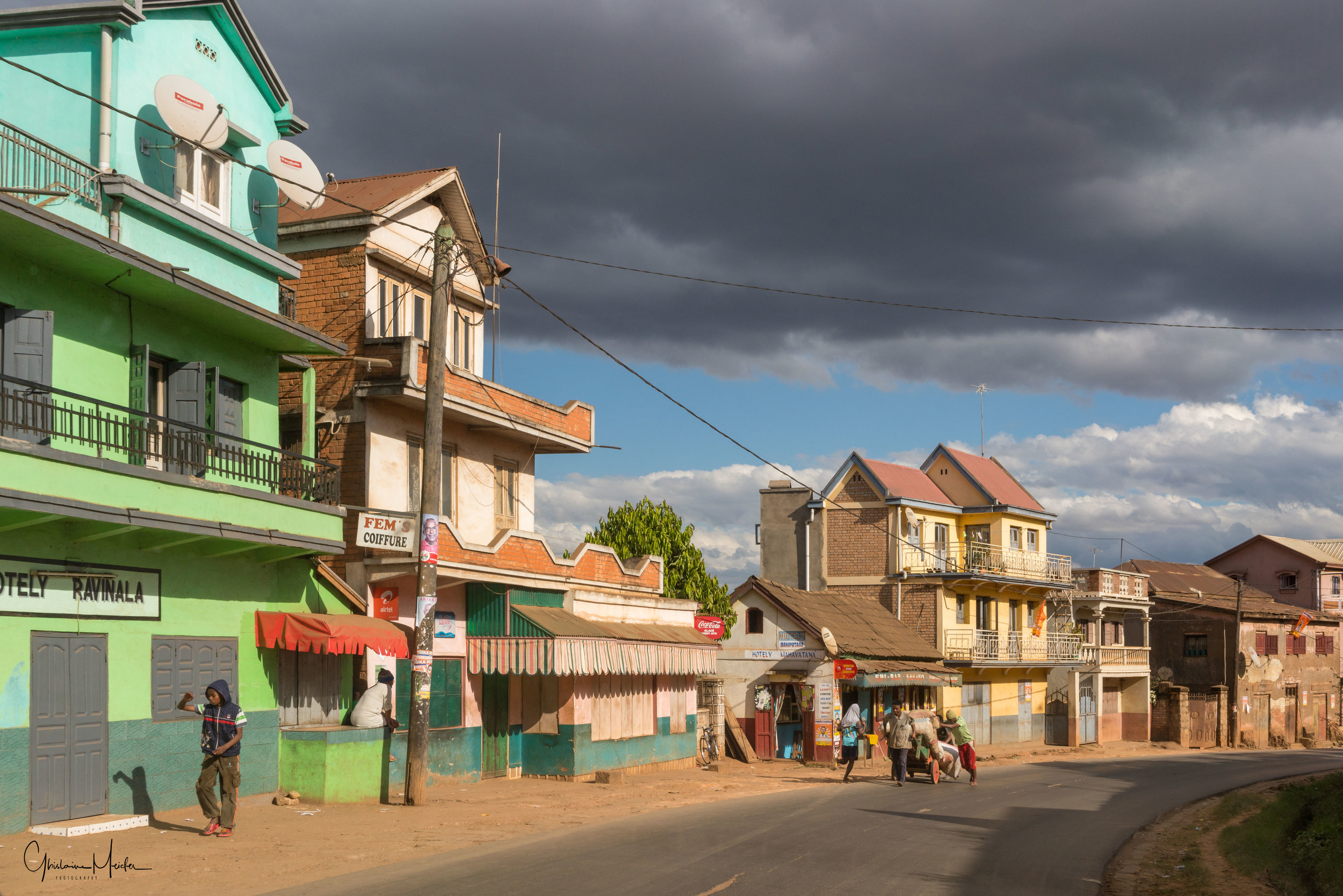 Madagascar -8707.jpg