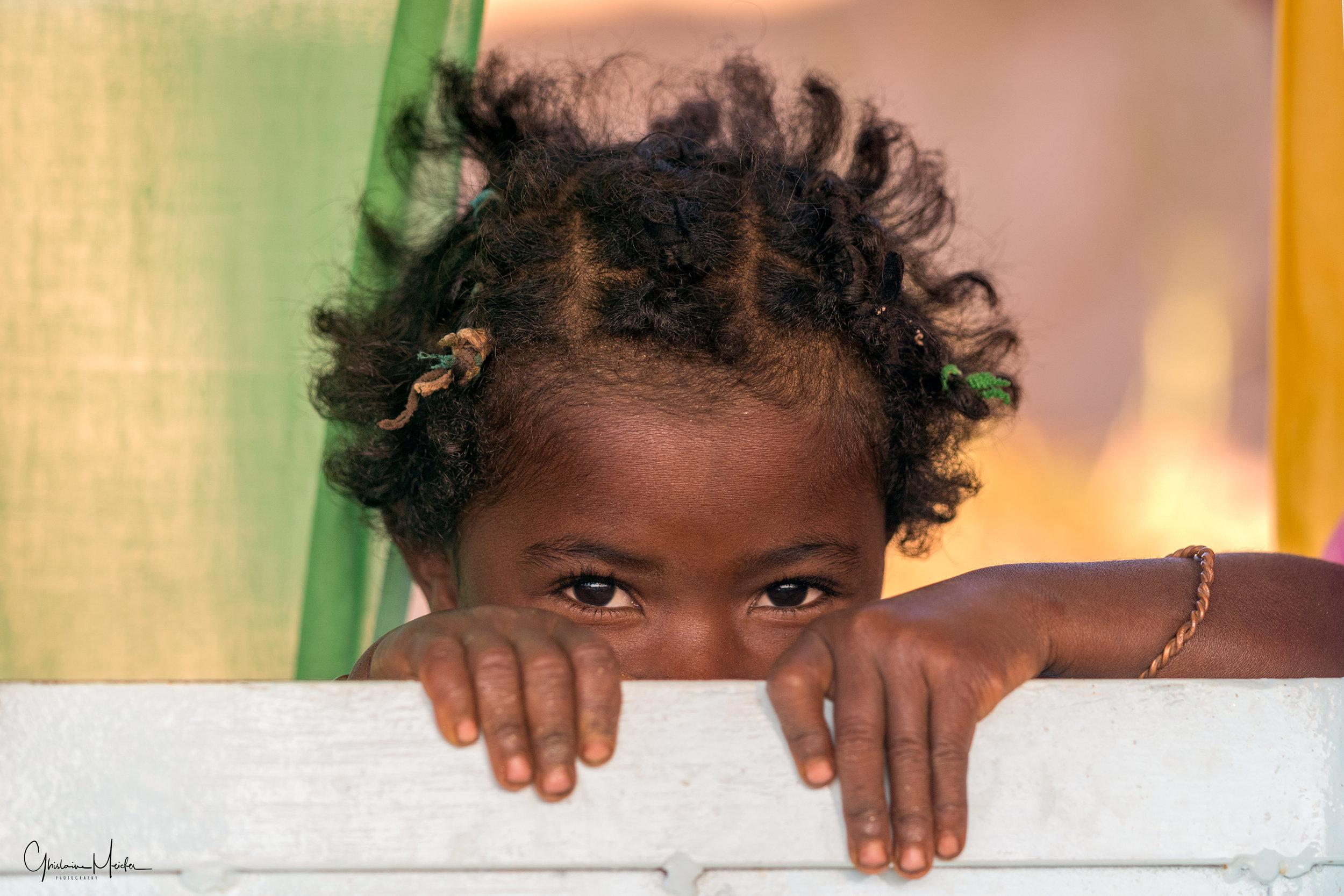 Madagascar, la suite … - Les enfants , l'habitat, des scènes de vie , le quotidien ….
