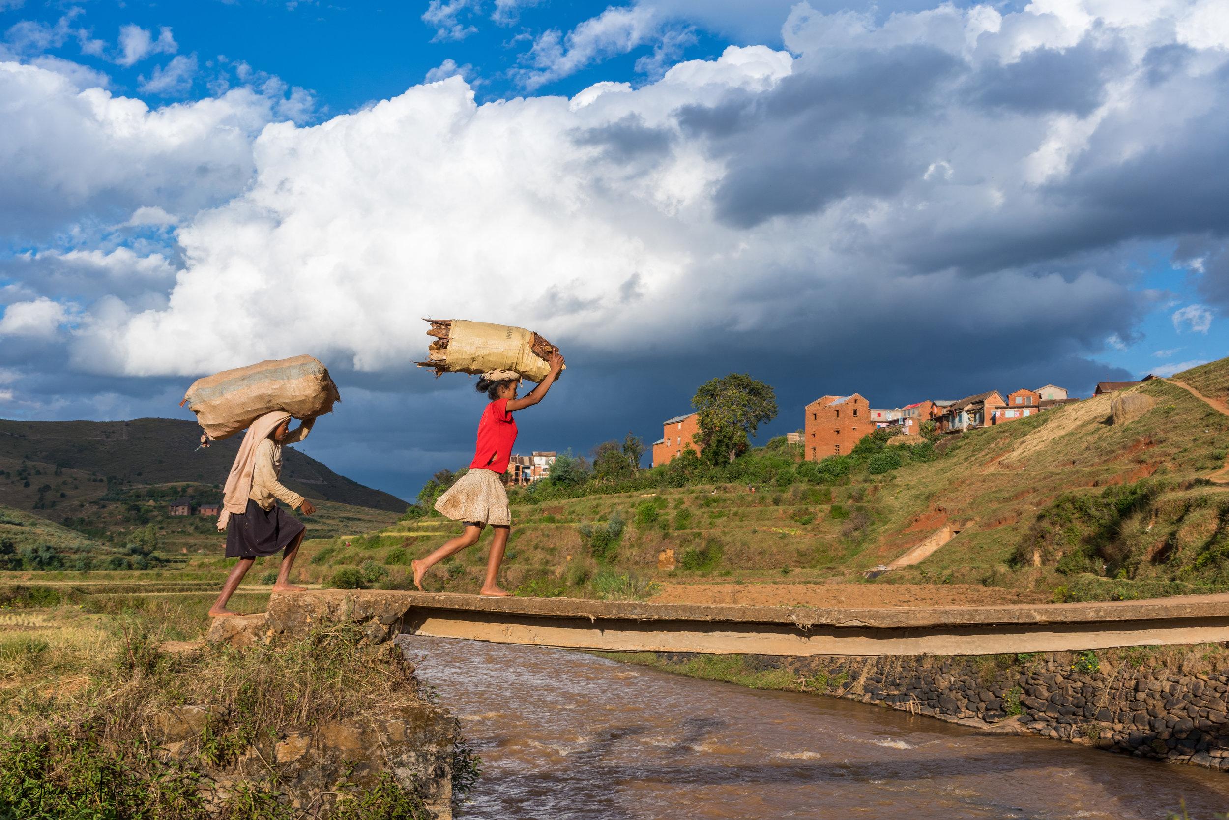 Madagascar -8851.jpg