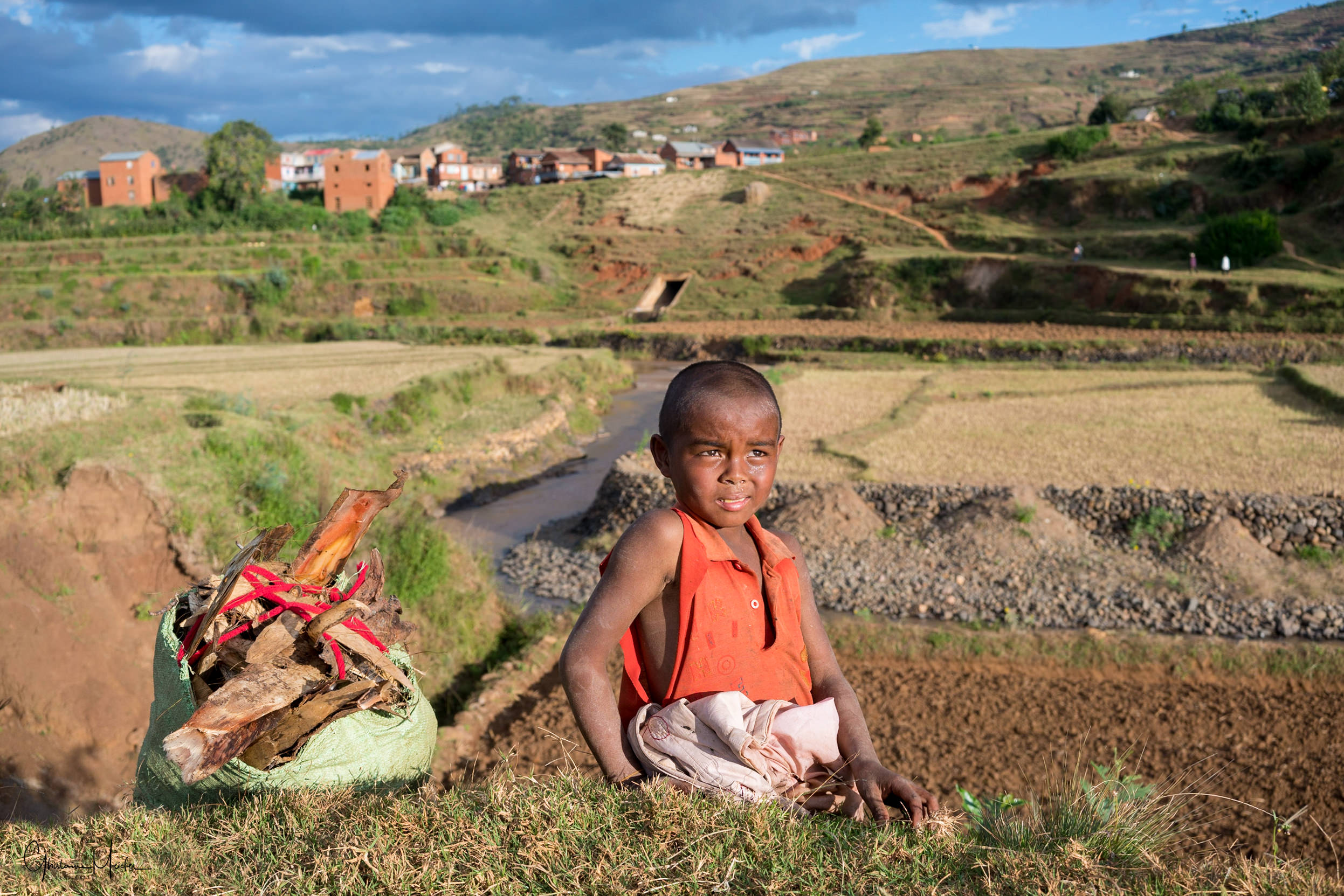 Madagascar -8882.jpg