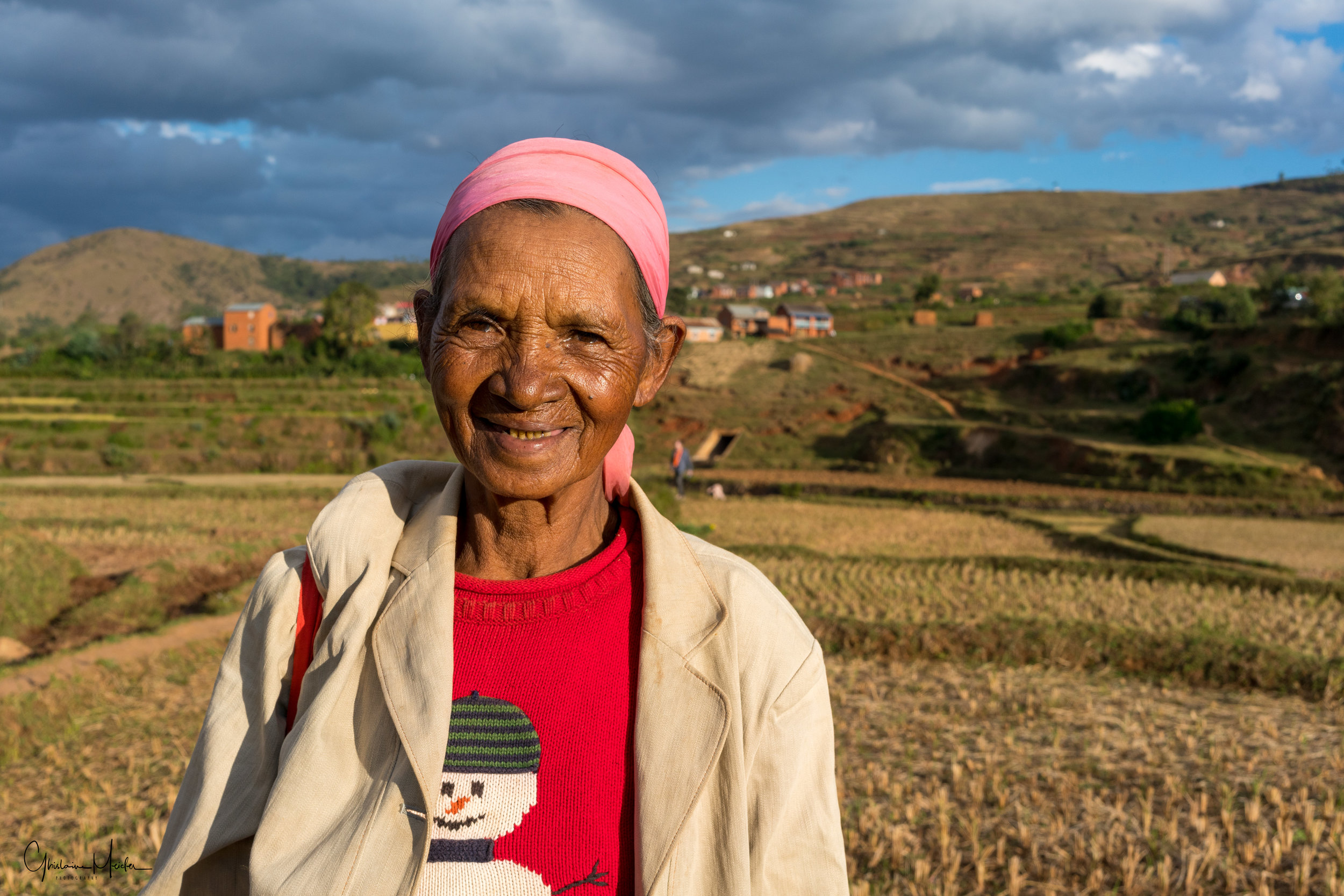 Madagascar -8902.jpg
