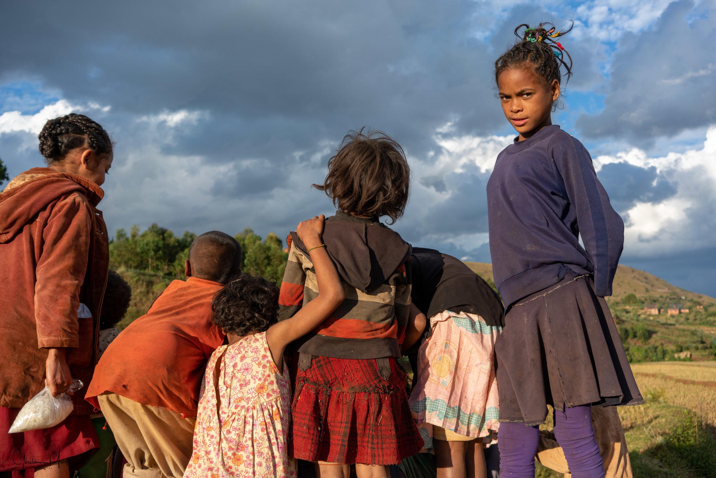 Madagascar -8926.jpg